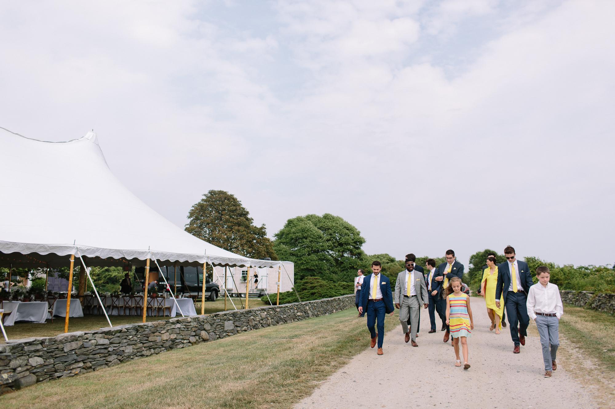 2016_City_Love_Photography_Rhode_Island_Wedding_Photography-31.jpg