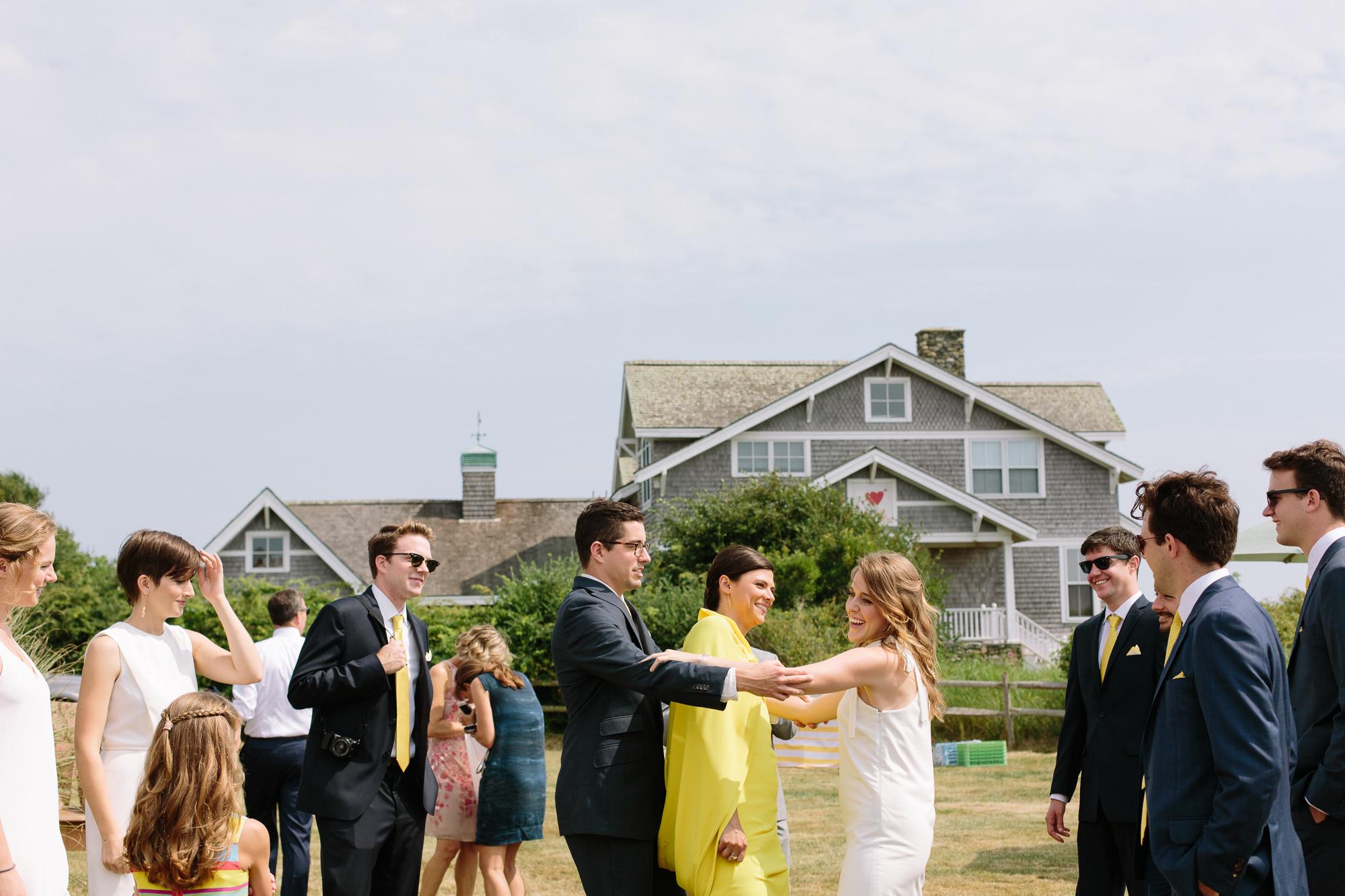 2016_City_Love_Photography_Rhode_Island_Wedding_Photography-32.jpg