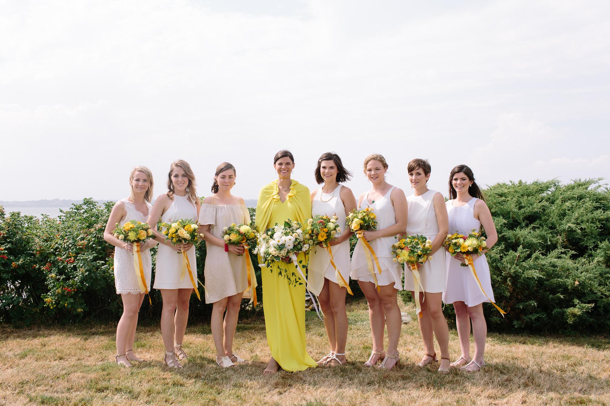 2016_City_Love_Photography_Rhode_Island_Wedding_Photography-34.jpg