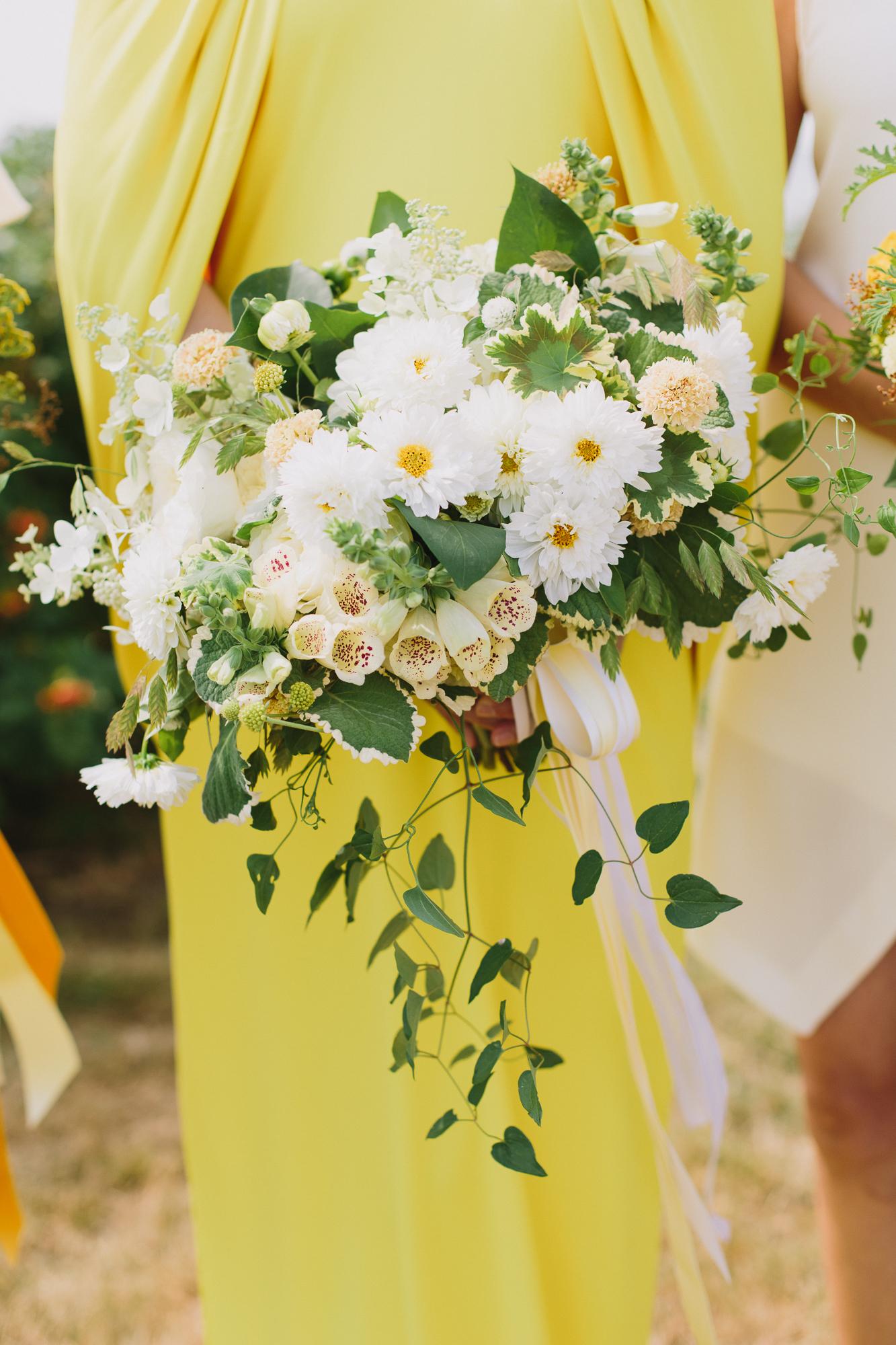 2016_City_Love_Photography_Rhode_Island_Wedding_Photography-35.jpg