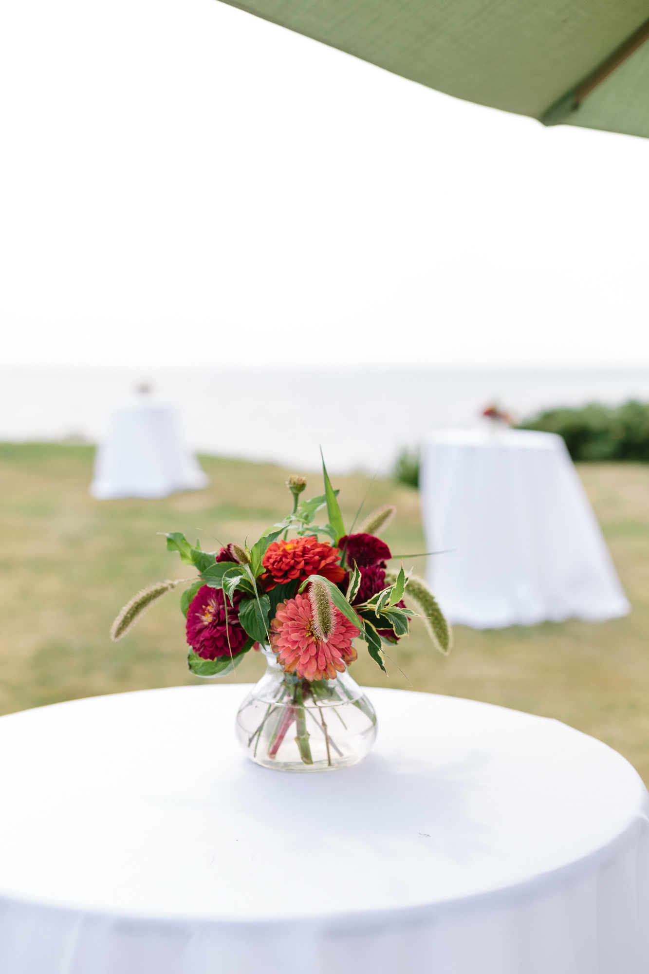 2016_City_Love_Photography_Rhode_Island_Wedding_Photography-39.jpg
