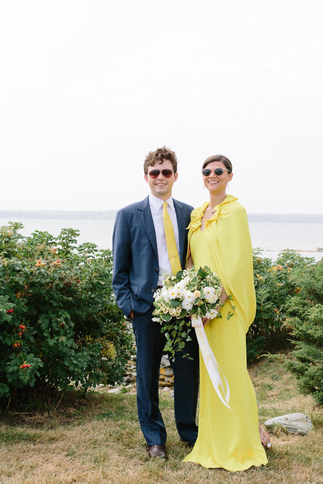 2016_City_Love_Photography_Rhode_Island_Wedding_Photography-38.jpg