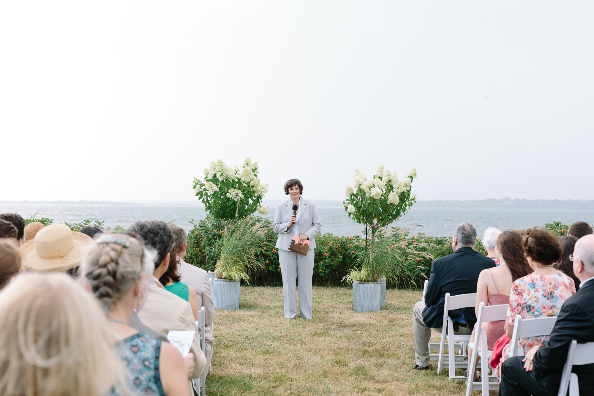 2016_City_Love_Photography_Rhode_Island_Wedding_Photography-48.jpg