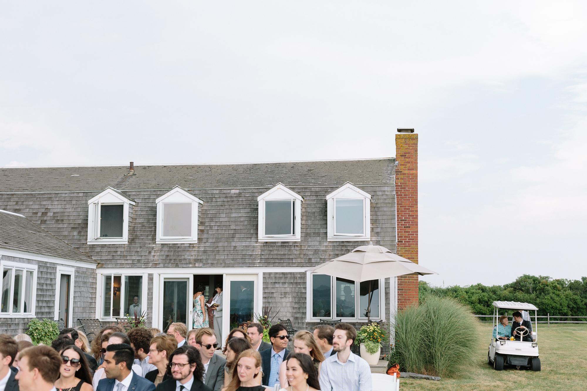 2016_City_Love_Photography_Rhode_Island_Wedding_Photography-50.jpg