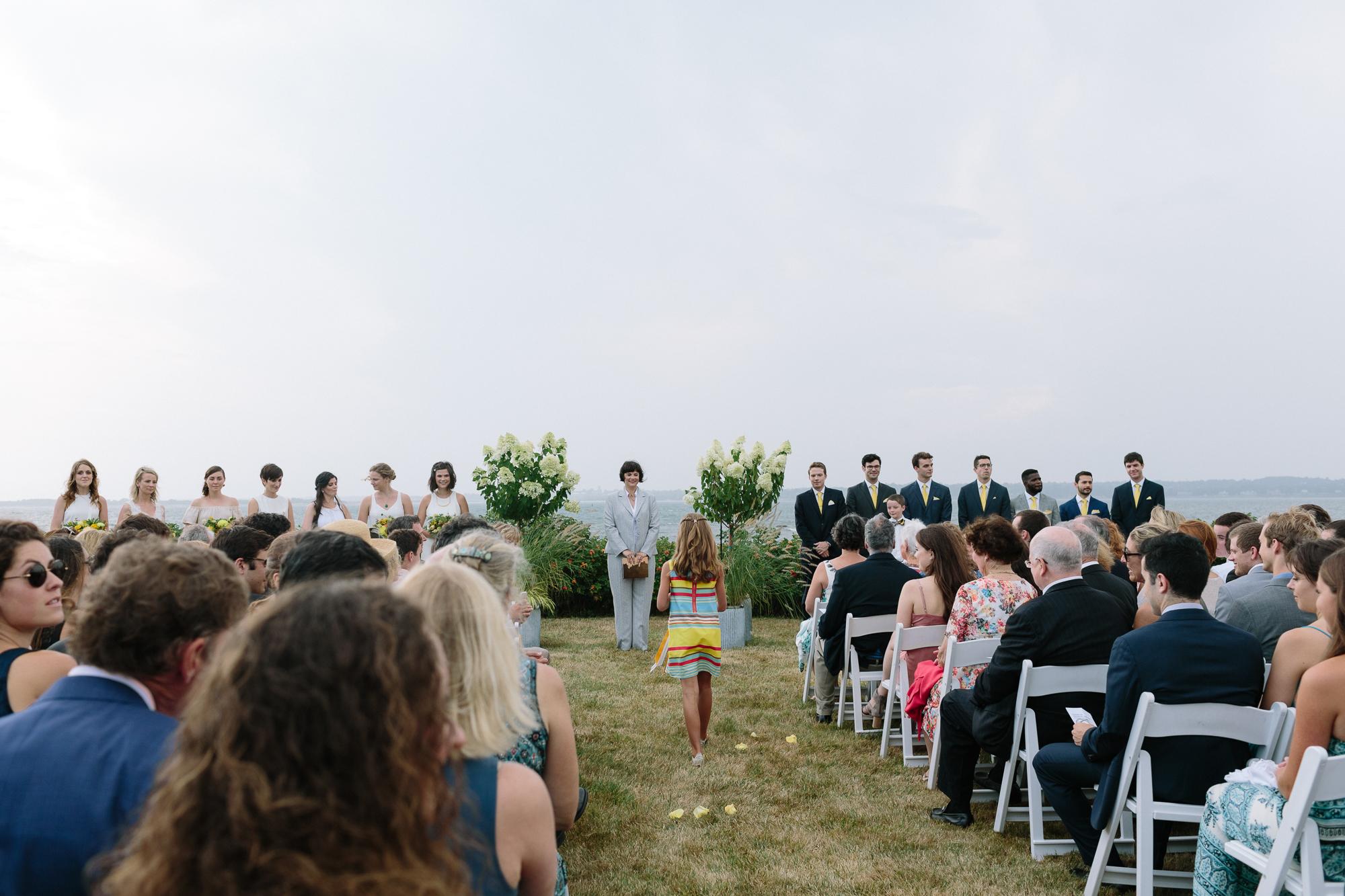 2016_City_Love_Photography_Rhode_Island_Wedding_Photography-51.jpg