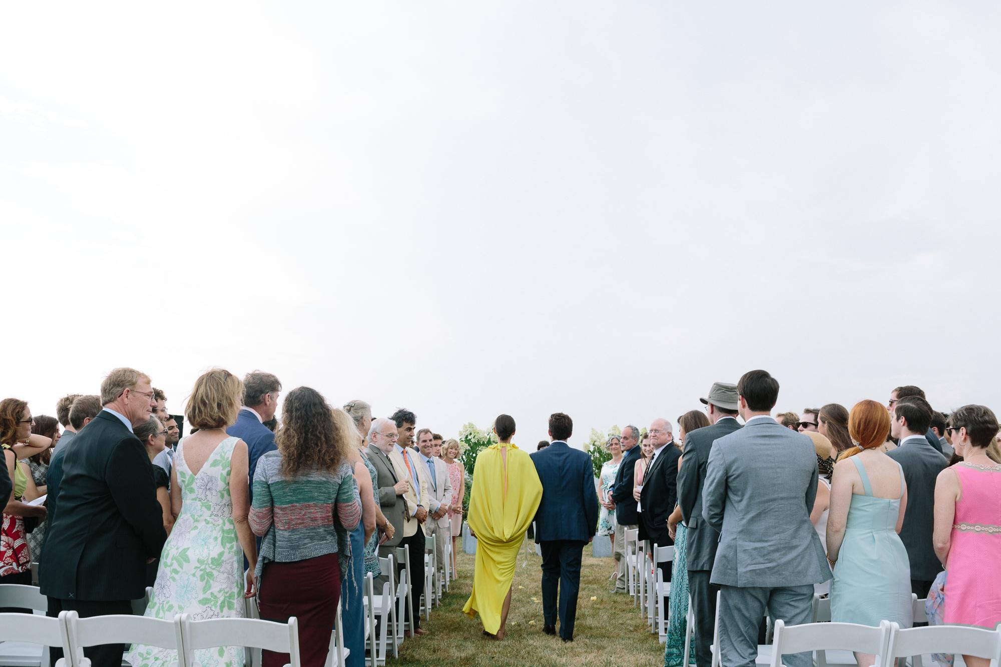 2016_City_Love_Photography_Rhode_Island_Wedding_Photography-54.jpg