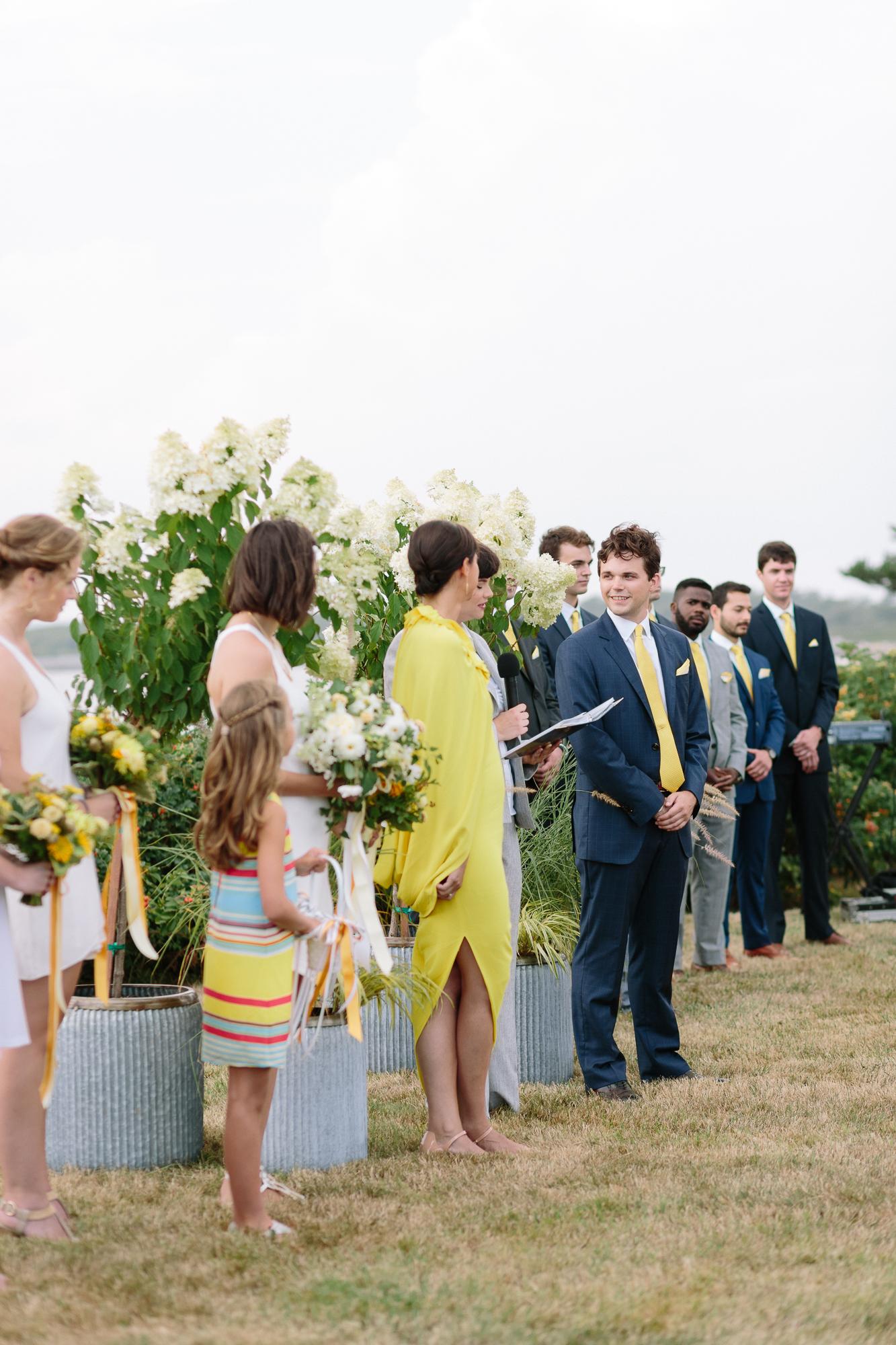 2016_City_Love_Photography_Rhode_Island_Wedding_Photography-55.jpg