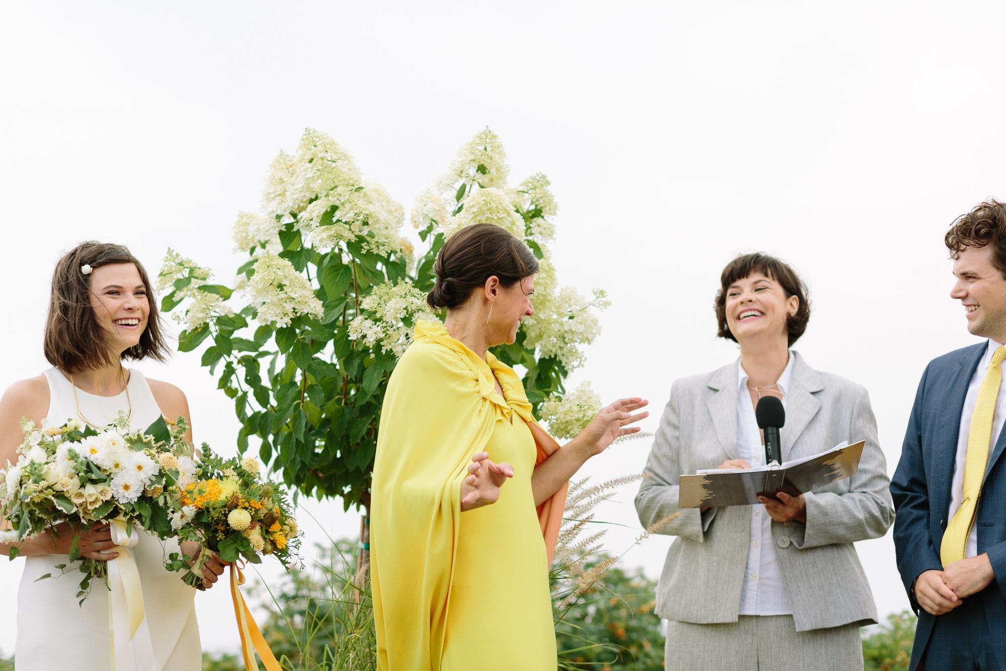 2016_City_Love_Photography_Rhode_Island_Wedding_Photography-60.jpg