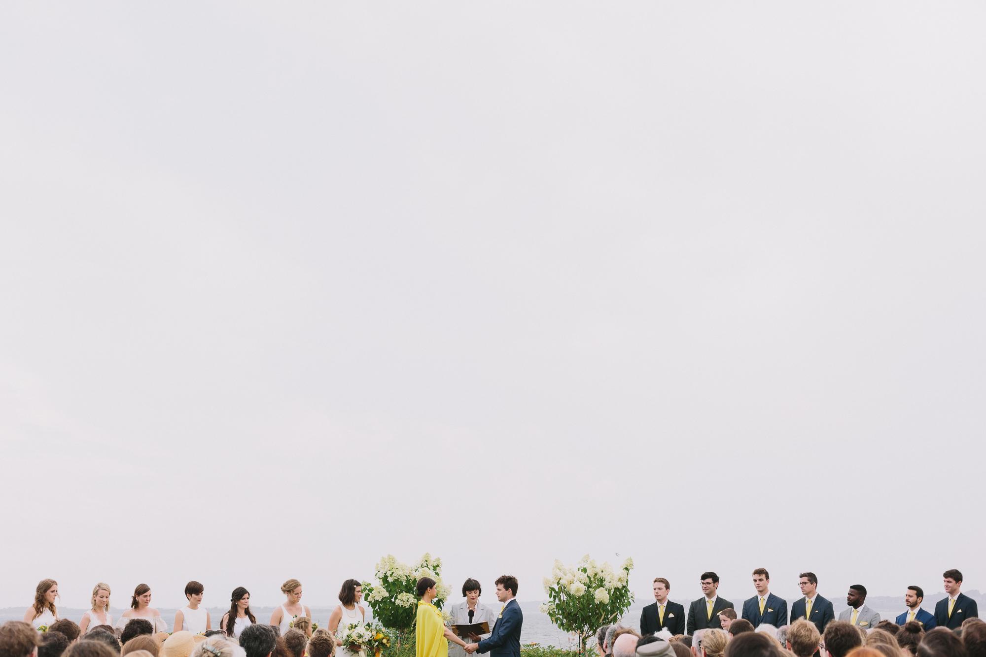 2016_City_Love_Photography_Rhode_Island_Wedding_Photography-61.jpg