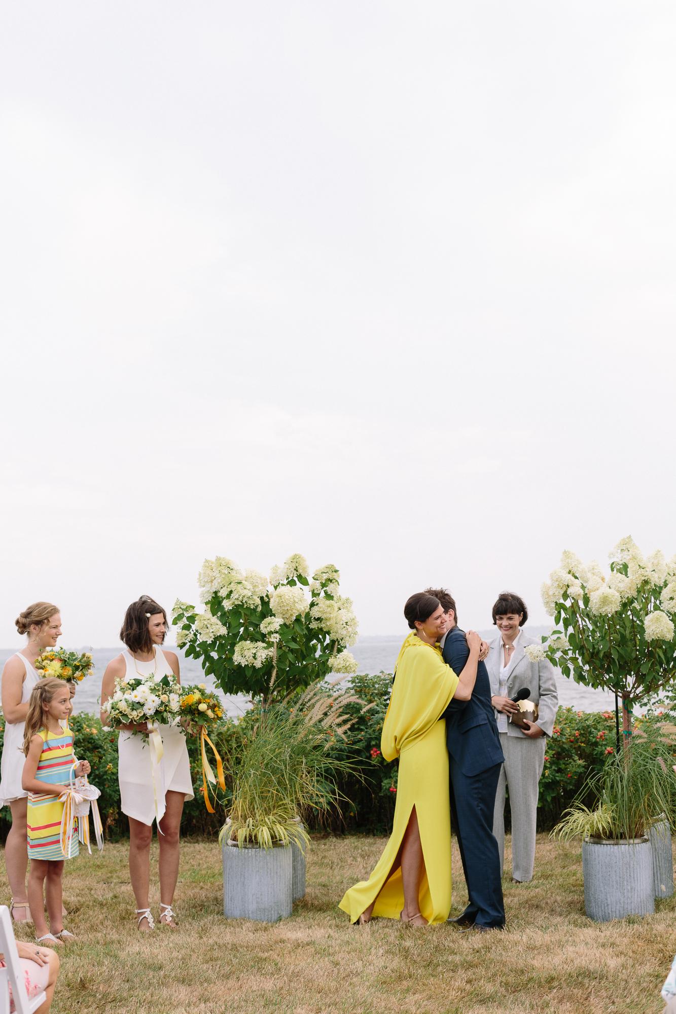 2016_City_Love_Photography_Rhode_Island_Wedding_Photography-62.jpg