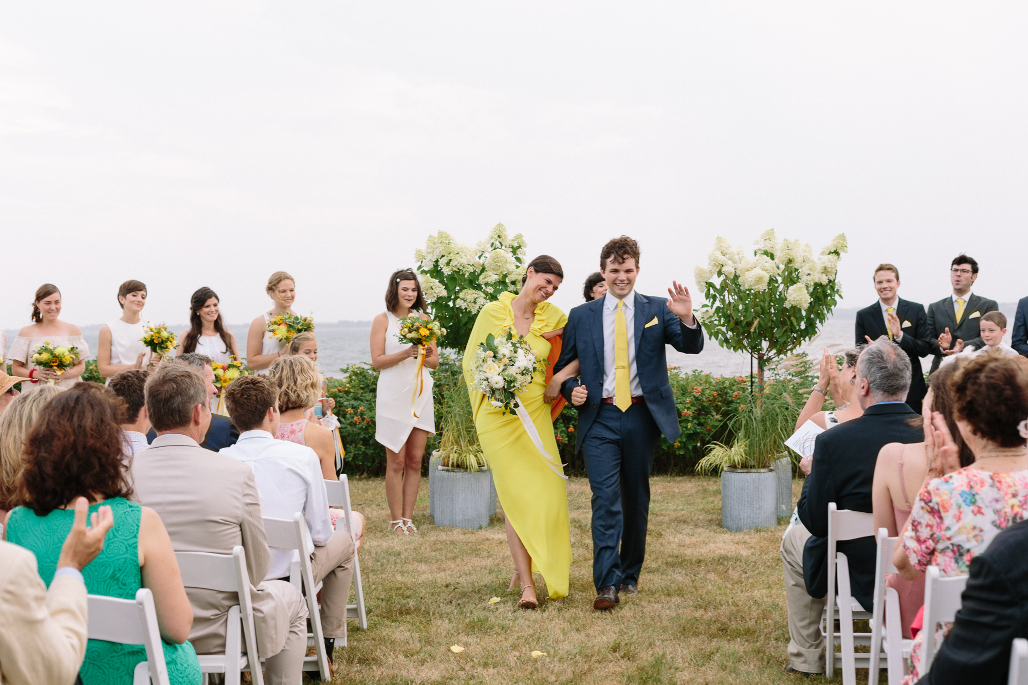 2016_City_Love_Photography_Rhode_Island_Wedding_Photography-63.jpg