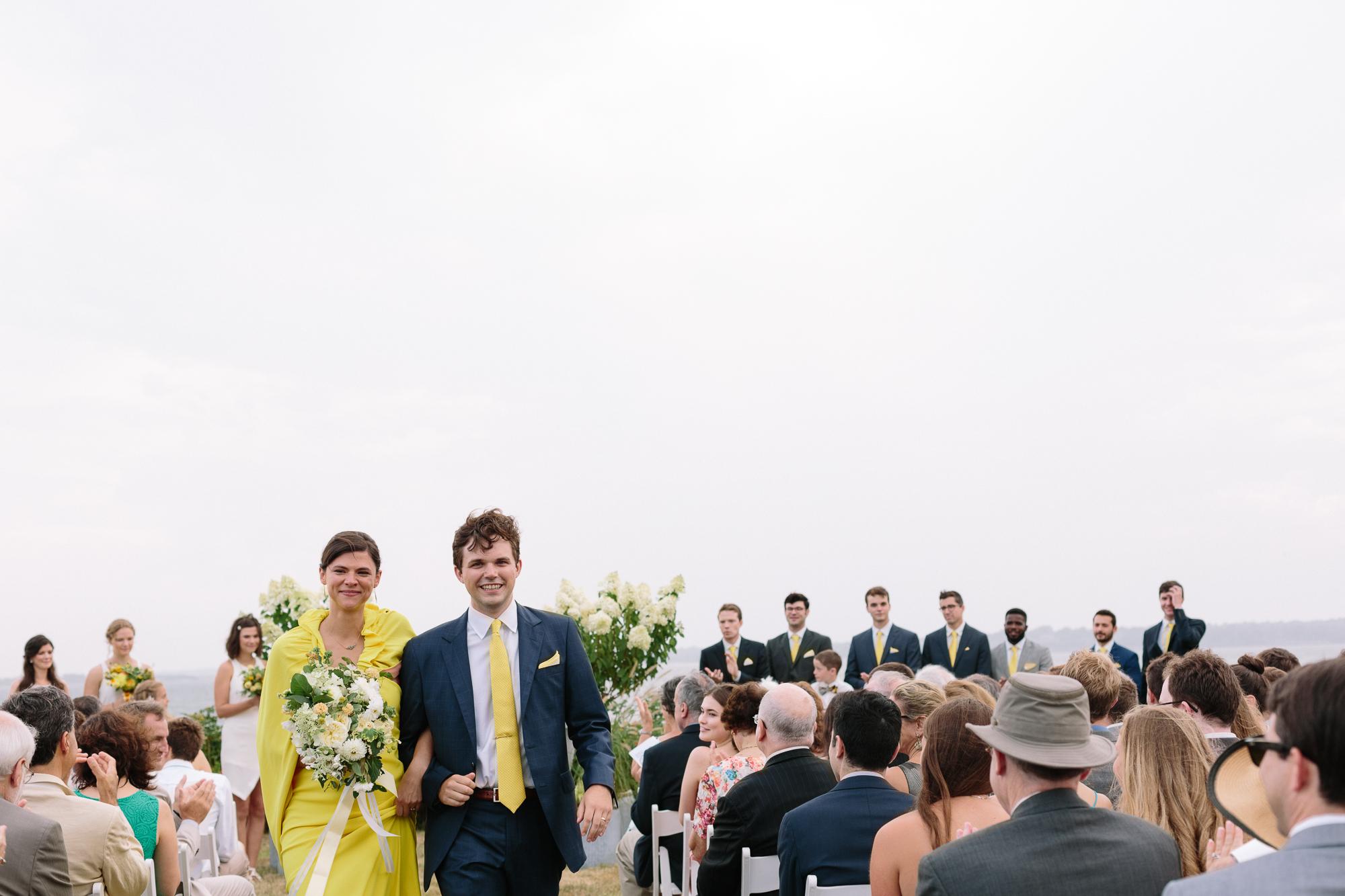 2016_City_Love_Photography_Rhode_Island_Wedding_Photography-64.jpg