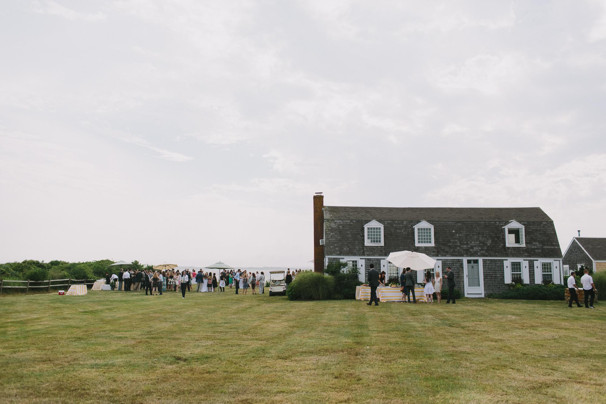 2016_City_Love_Photography_Rhode_Island_Wedding_Photography-66.jpg