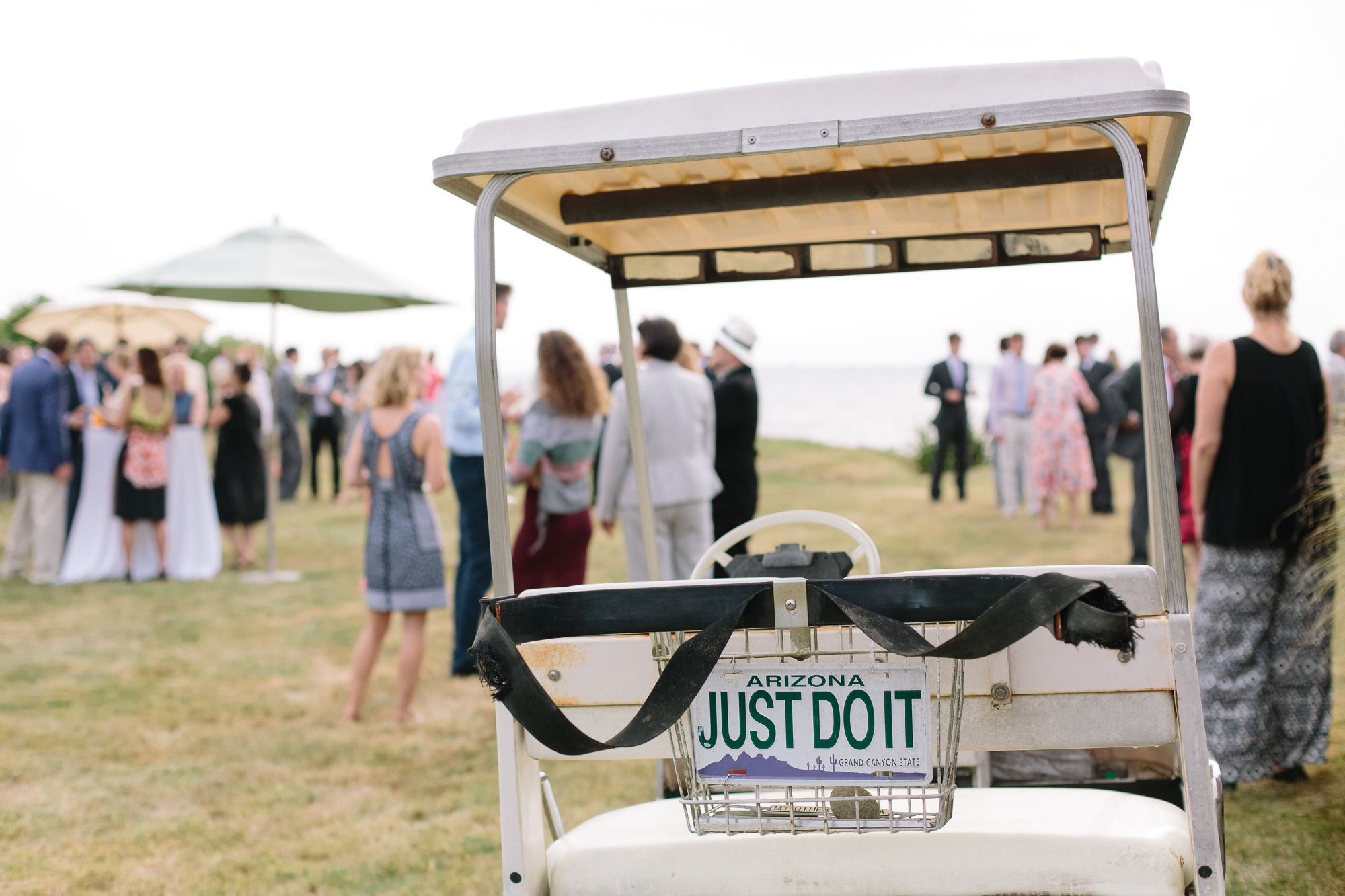 2016_City_Love_Photography_Rhode_Island_Wedding_Photography-73.jpg