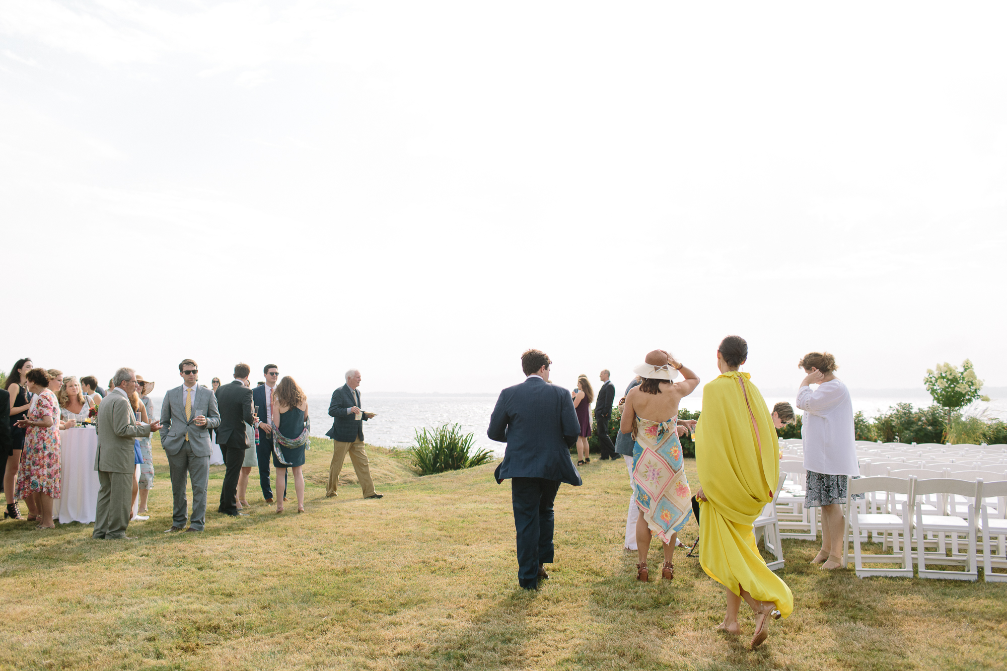 2016_City_Love_Photography_Rhode_Island_Wedding_Photography-76.jpg