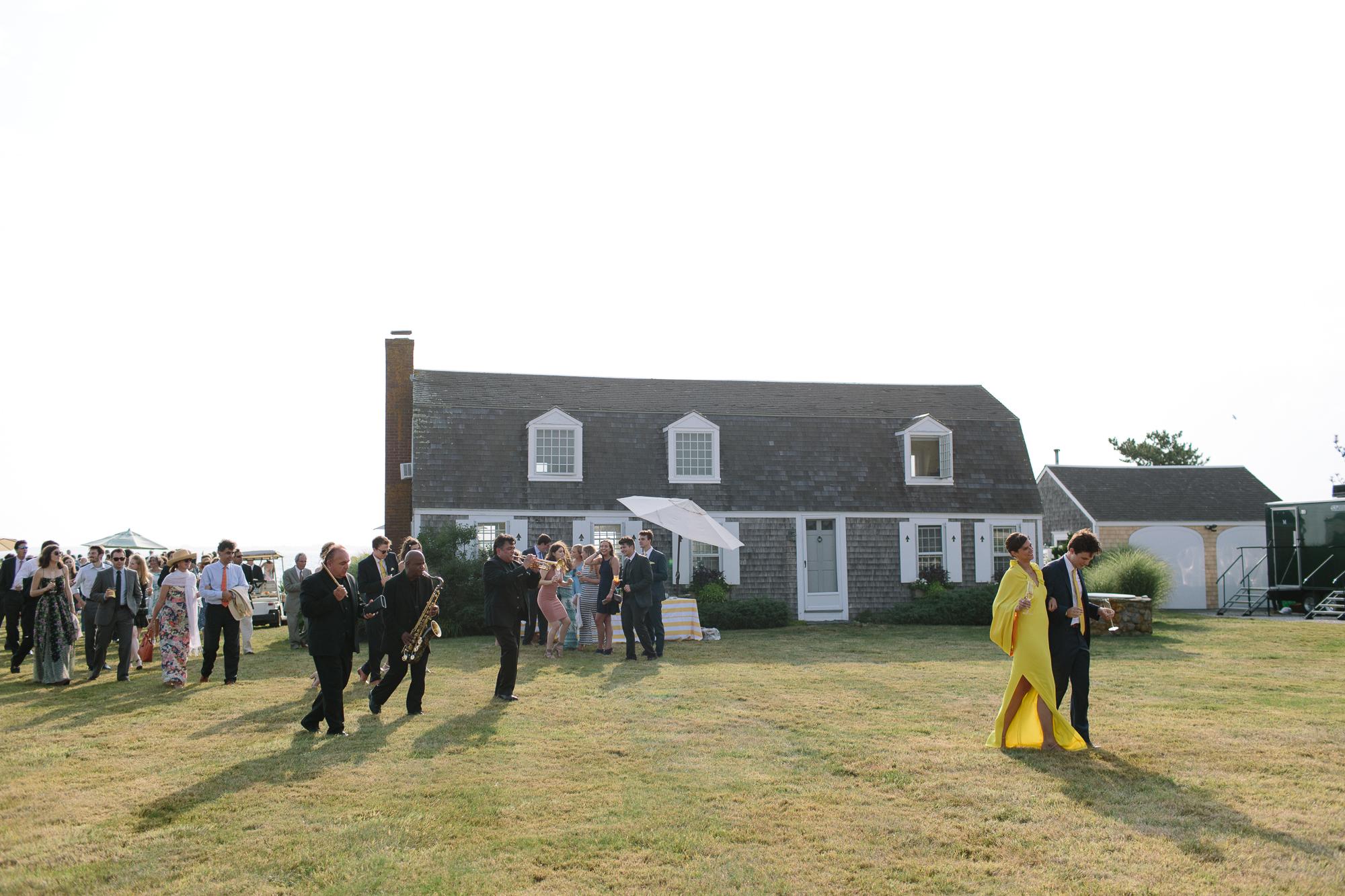 2016_City_Love_Photography_Rhode_Island_Wedding_Photography-82.jpg