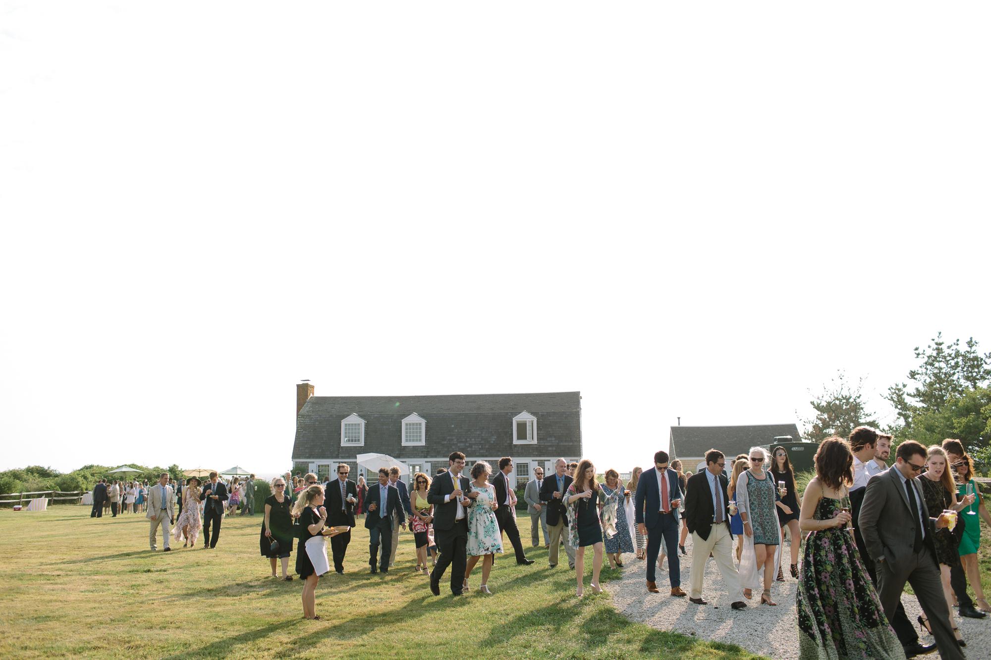 2016_City_Love_Photography_Rhode_Island_Wedding_Photography-84.jpg