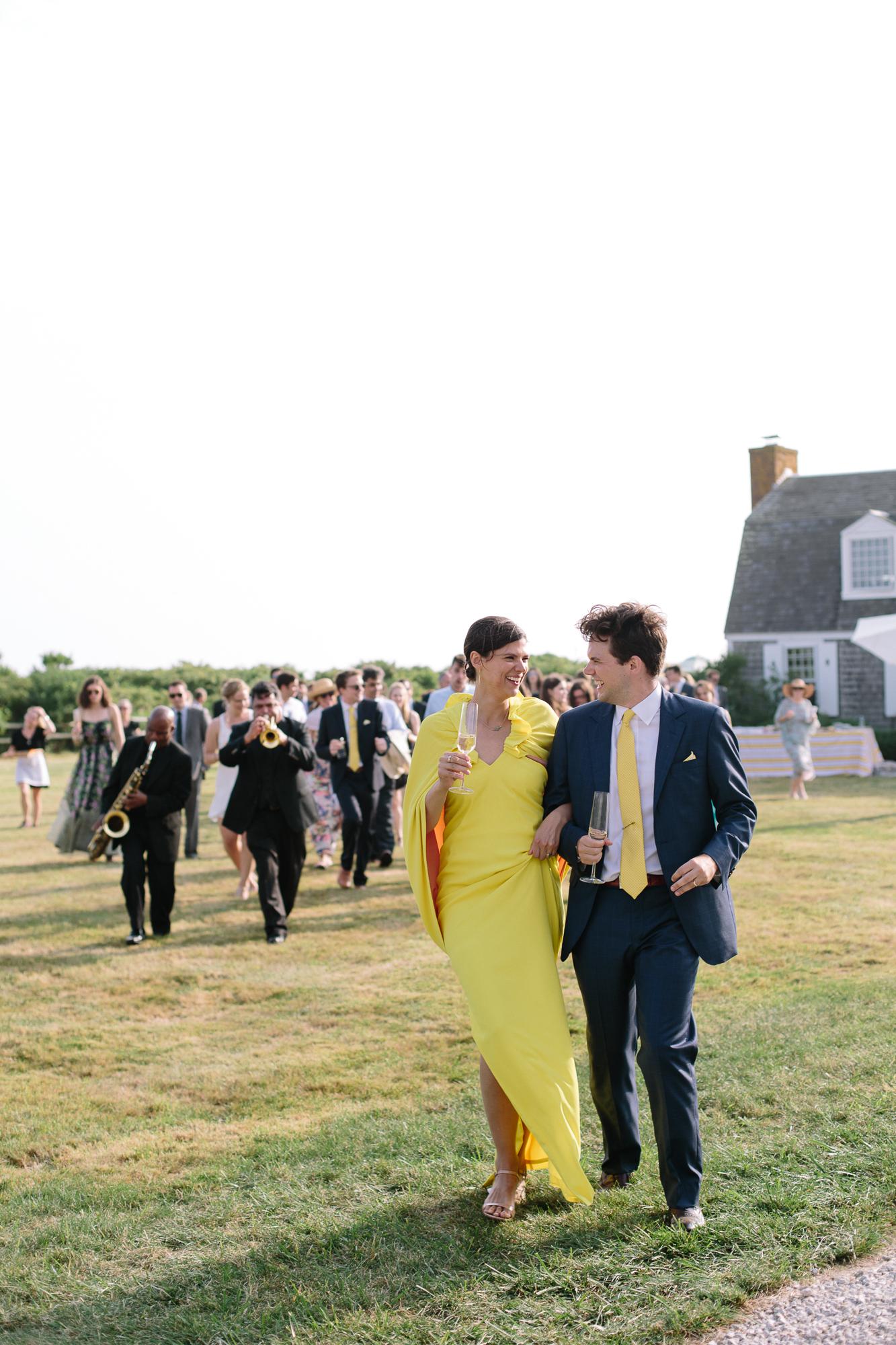 2016_City_Love_Photography_Rhode_Island_Wedding_Photography-83.jpg