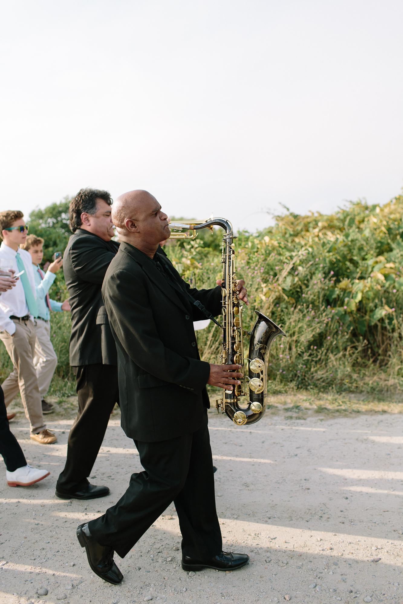 2016_City_Love_Photography_Rhode_Island_Wedding_Photography-85.jpg