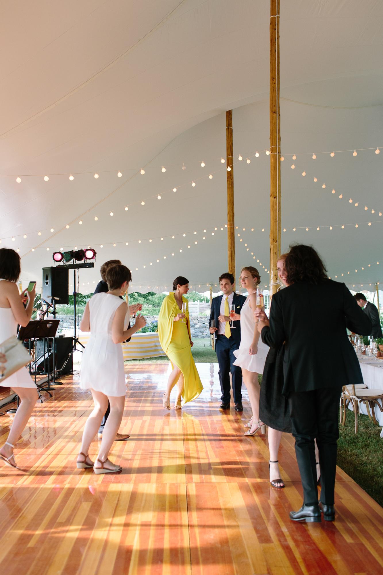 2016_City_Love_Photography_Rhode_Island_Wedding_Photography-93.jpg