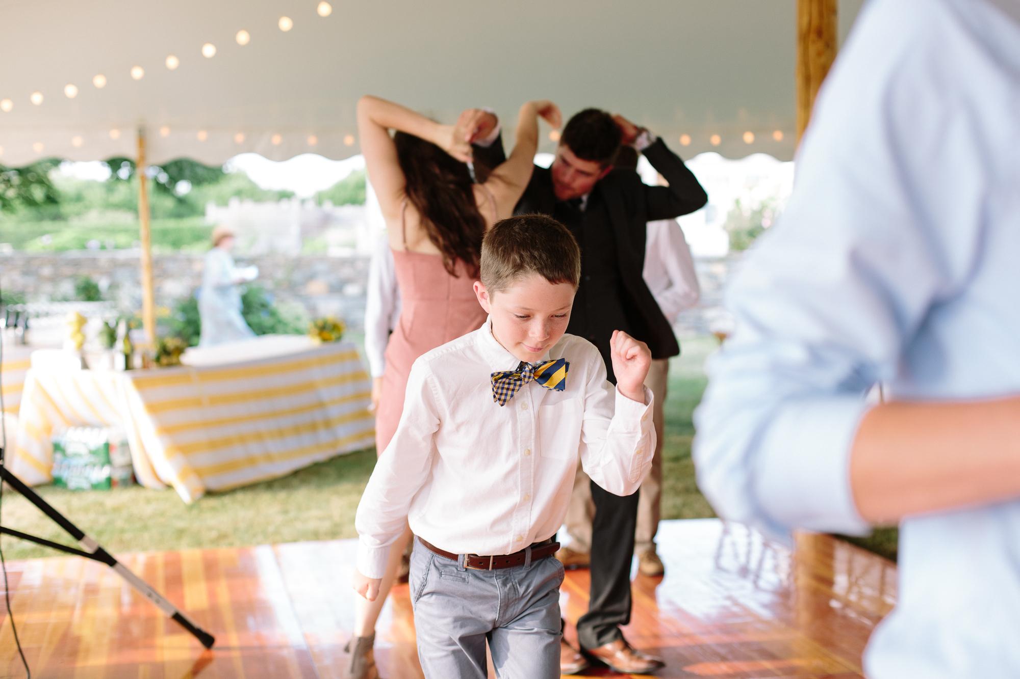 2016_City_Love_Photography_Rhode_Island_Wedding_Photography-94.jpg