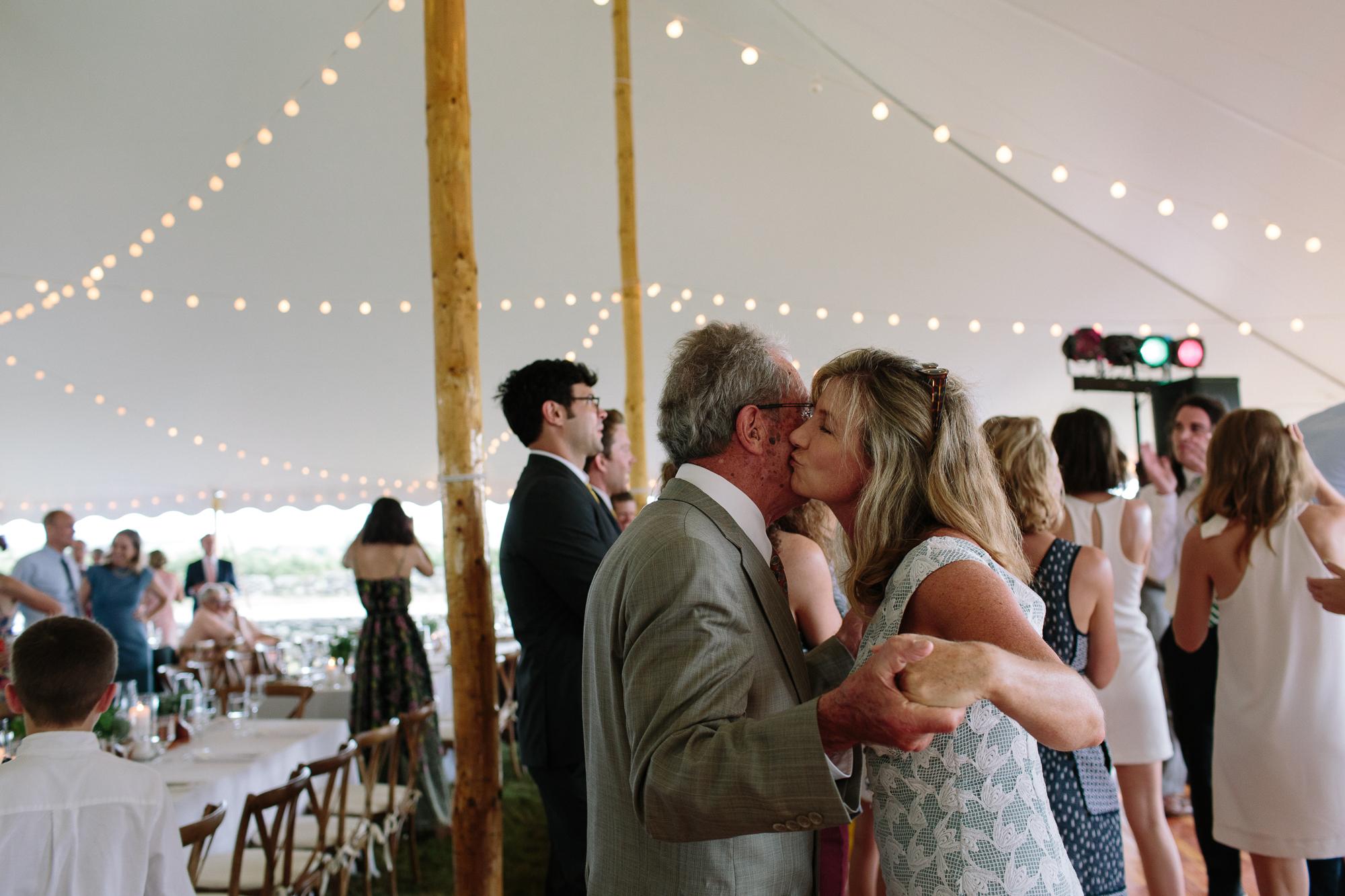 2016_City_Love_Photography_Rhode_Island_Wedding_Photography-98.jpg