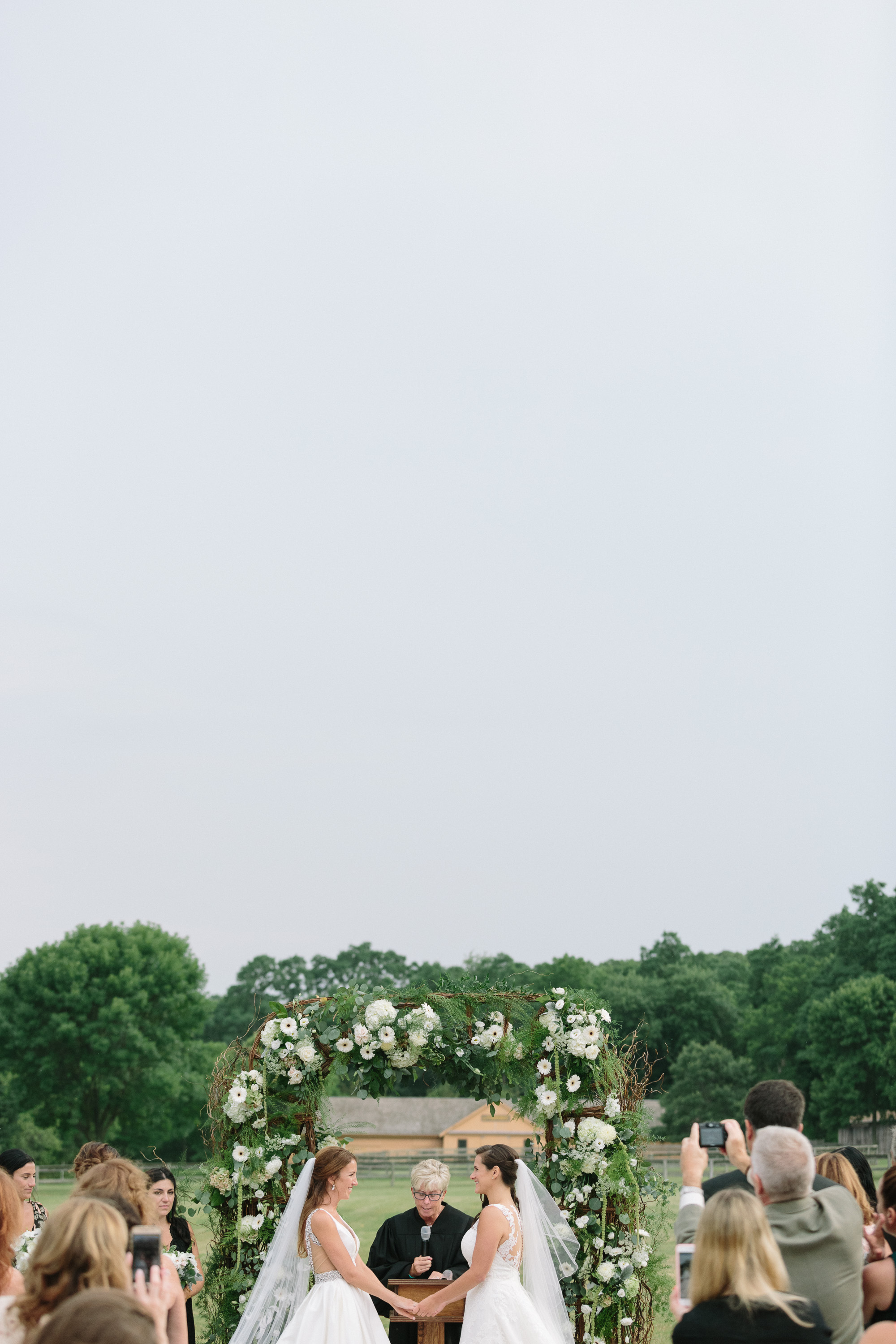 barn-at-old-bethpage-restoration-nyc-wedding-photographer-lgbtq-photo