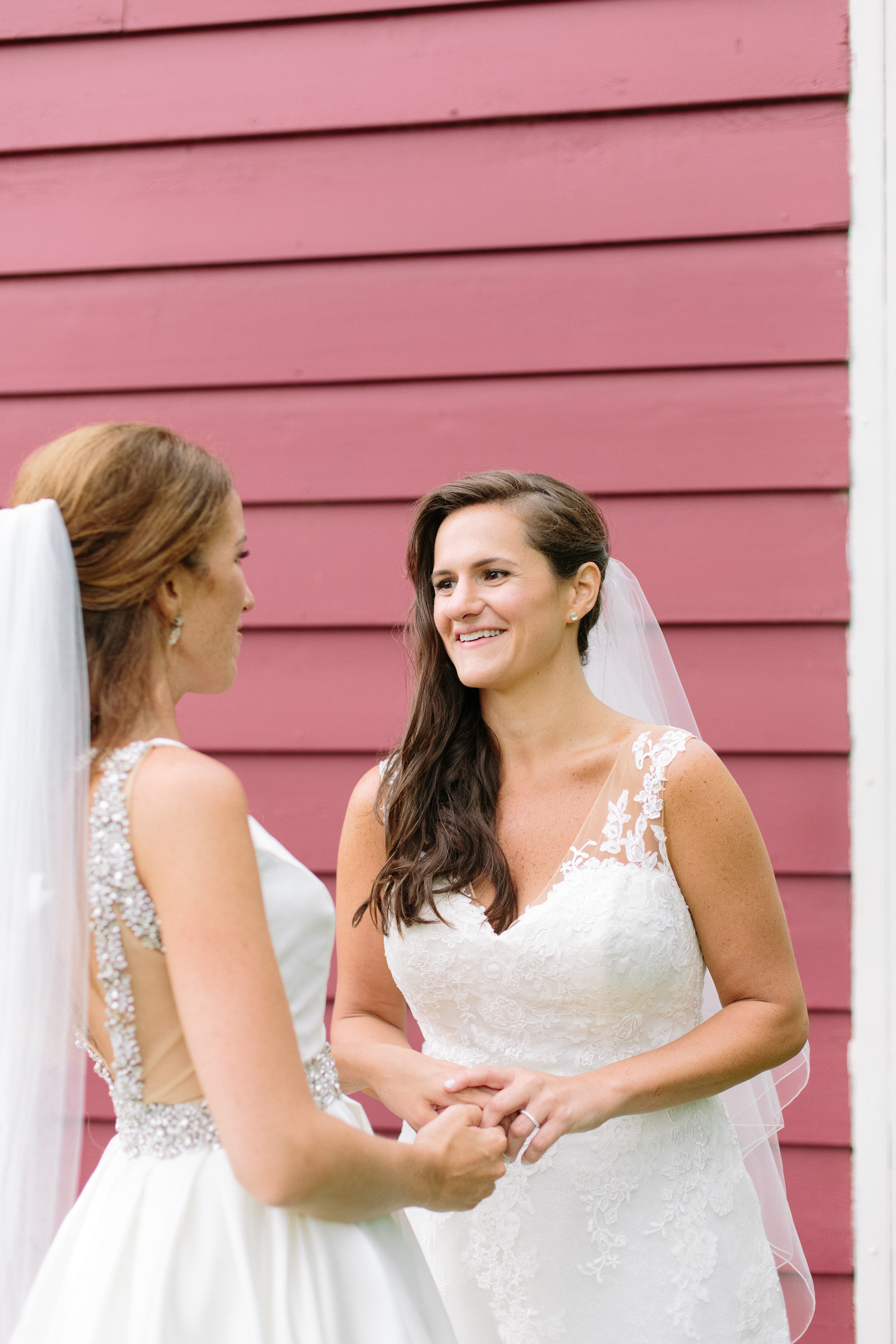 barn-at-old-bethpage-restoration-wedding-photographer-nyc-lgbt-photo