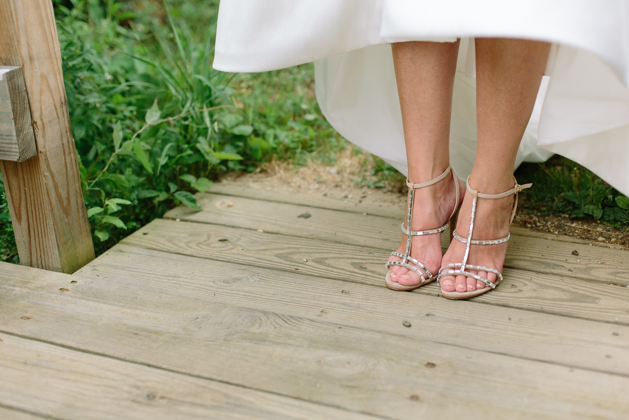 schutz-wedding-shoes-photo