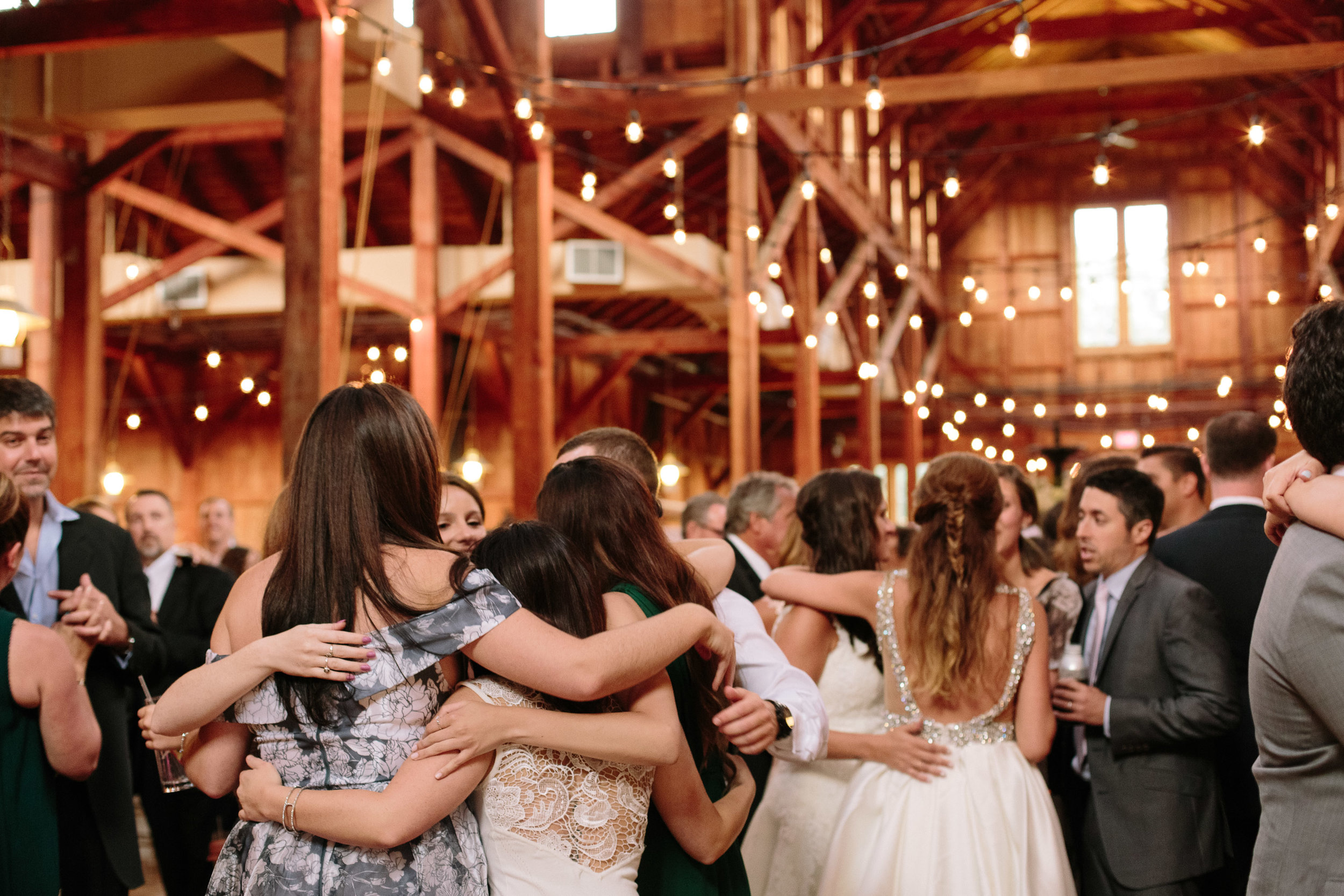 barn-at-old-bethpage-restoration-wedding-photographer-nyc-lgbtq-photo