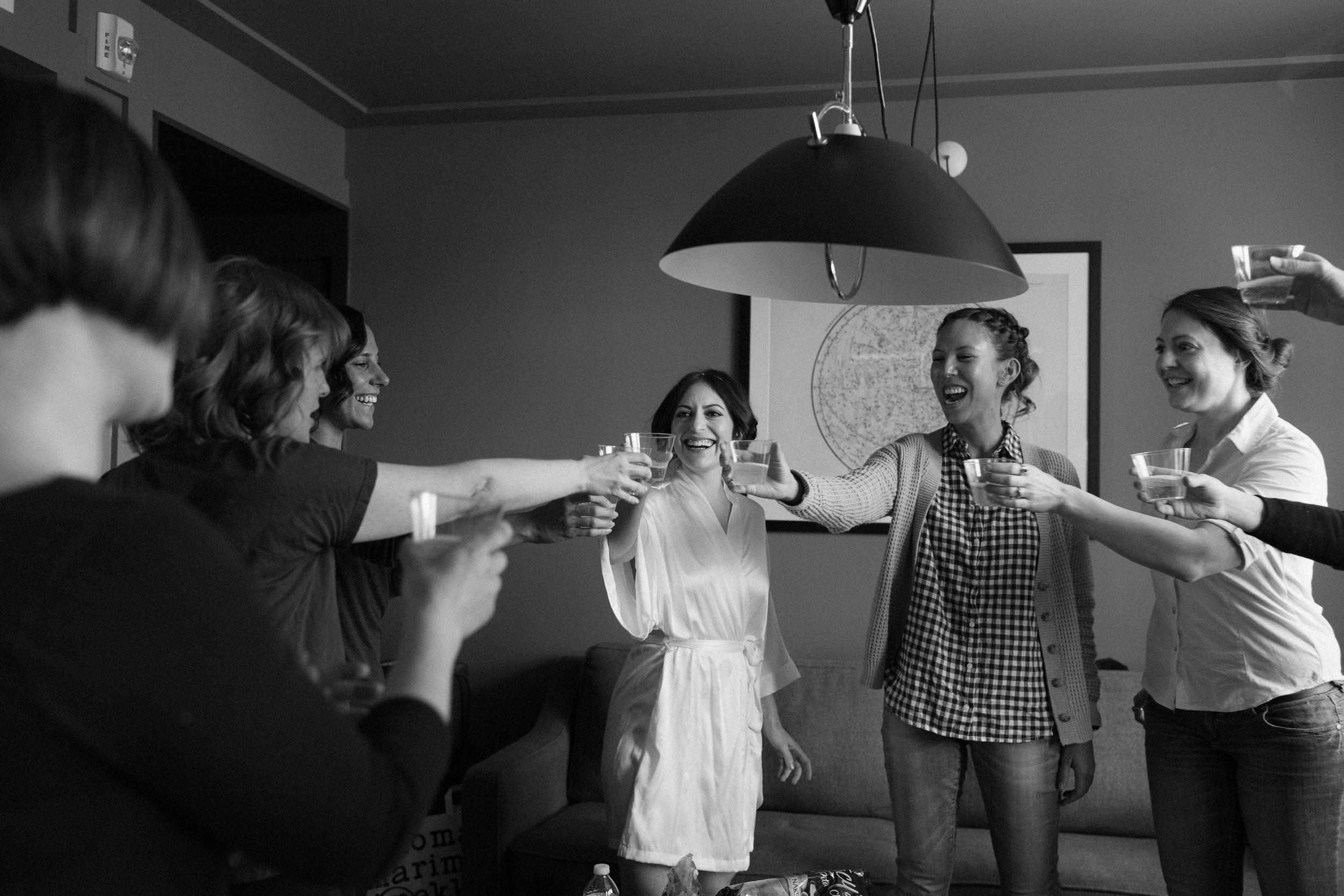 2017_FEMINIST_MODERN_JEWISH_WEDDING_BROOKLYN_GREEN_BUILDING_NYC-10 copy.jpg