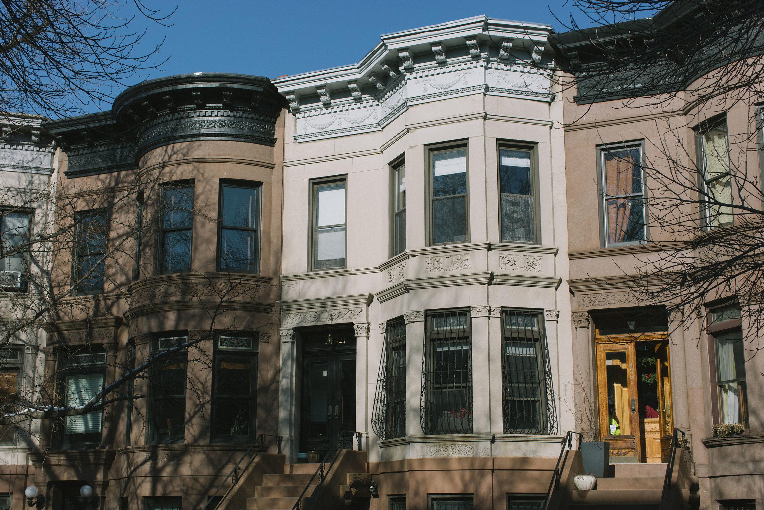 2017_FEMINIST_MODERN_JEWISH_WEDDING_BROOKLYN_GREEN_BUILDING_NYC-22 copy.jpg