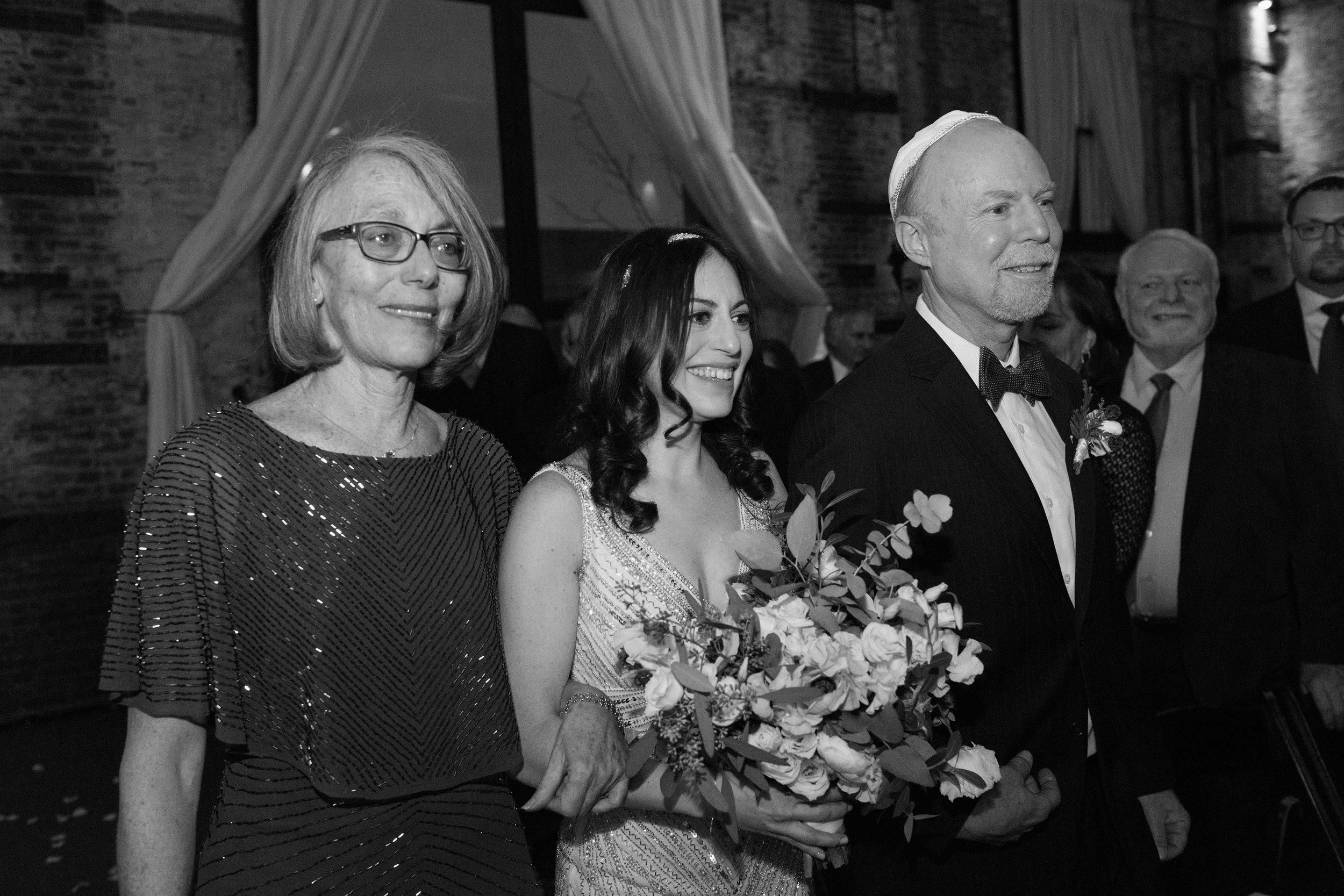 2017_FEMINIST_MODERN_JEWISH_WEDDING_BROOKLYN_GREEN_BUILDING_NYC-76 copy.jpg