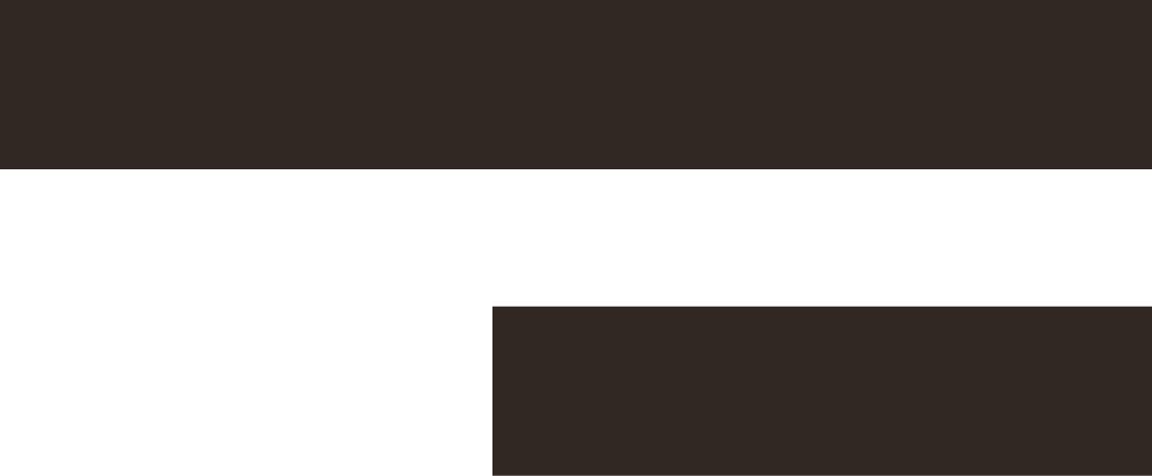 lines-2_CL.jpg