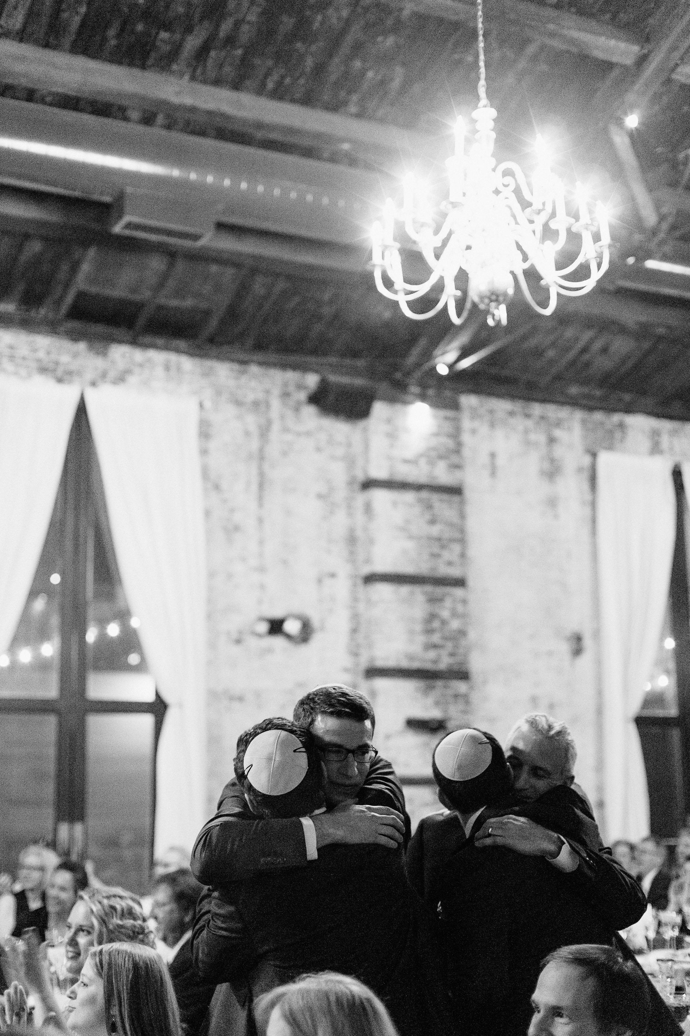 wedding photography green building brooklyn