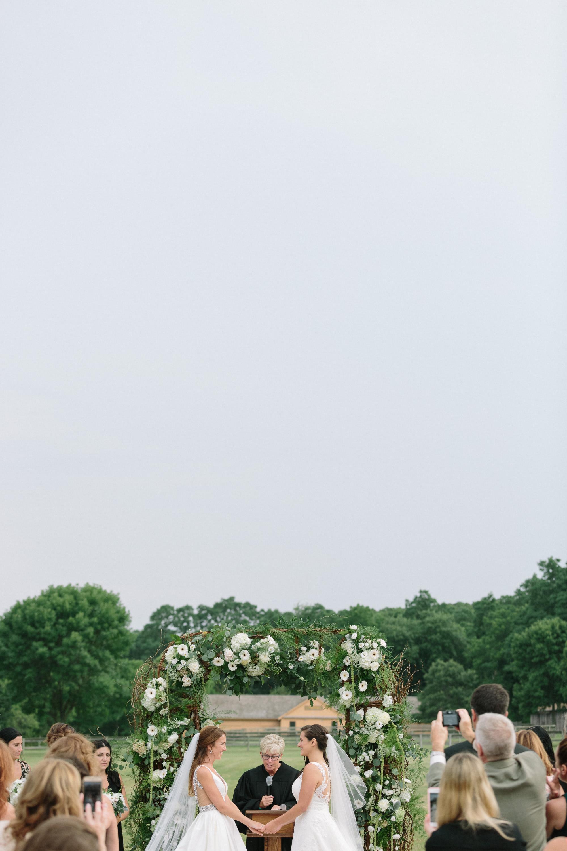 candid long island wedding photographer