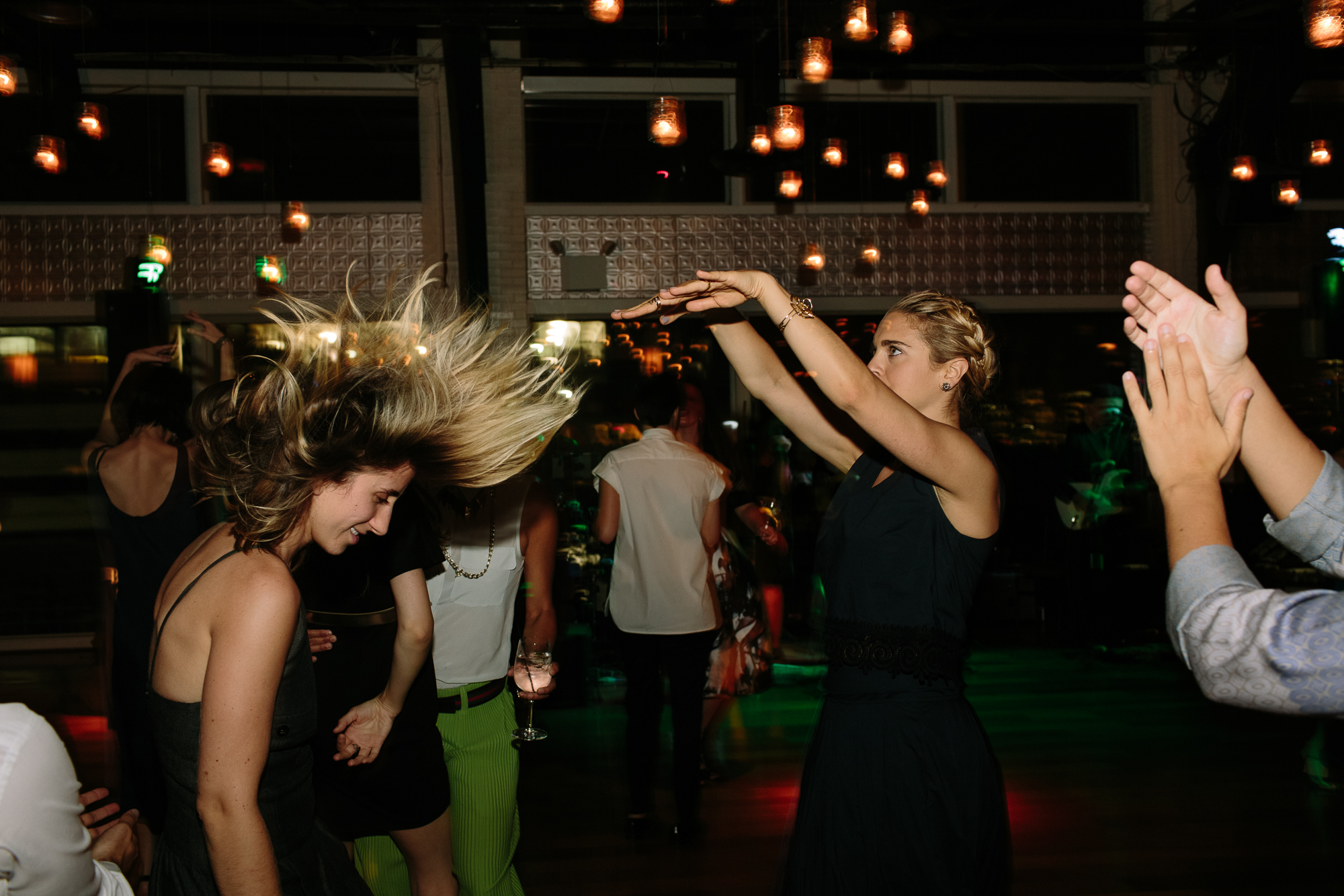 awesome wedding dance photos