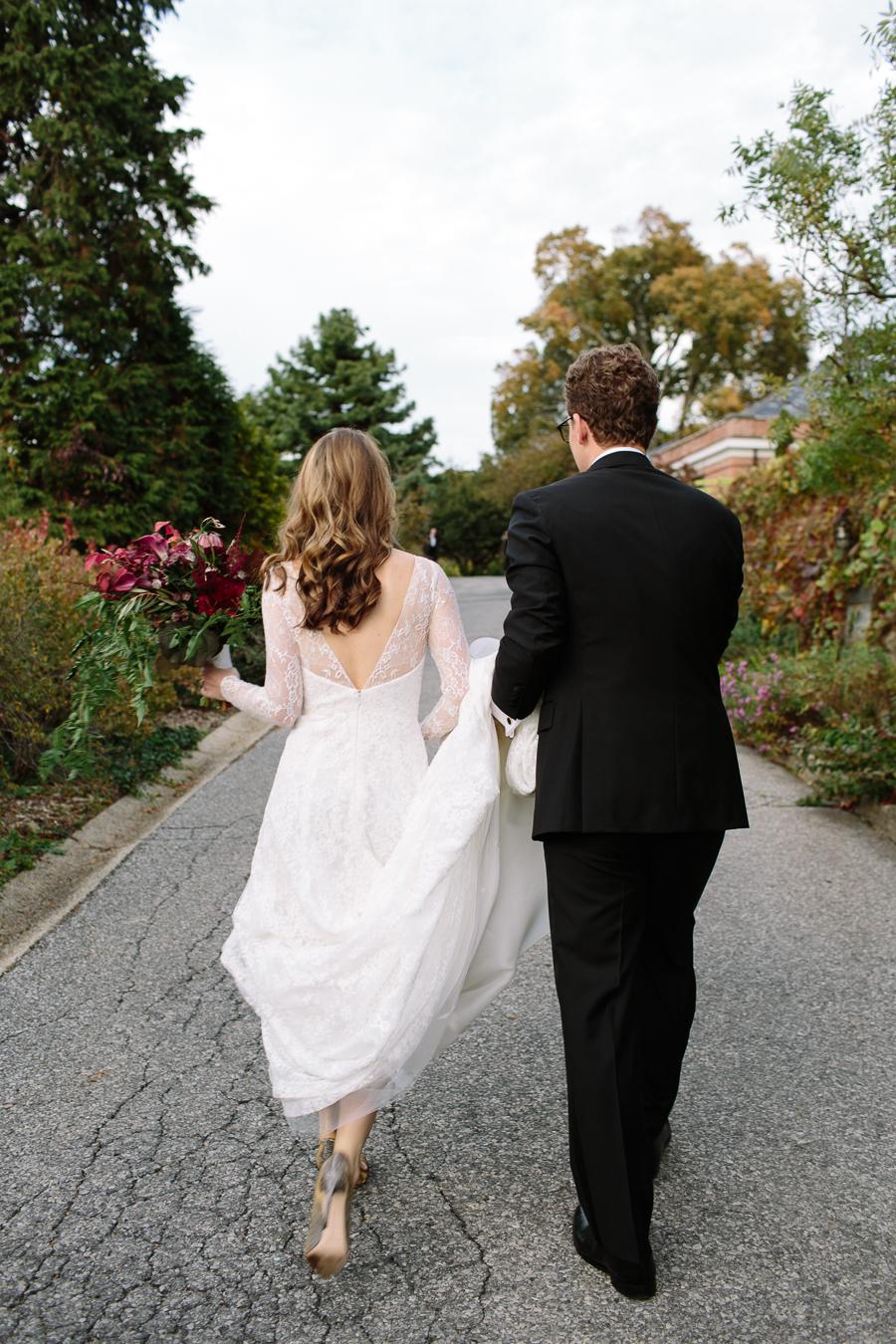 wavehill wedding photography
