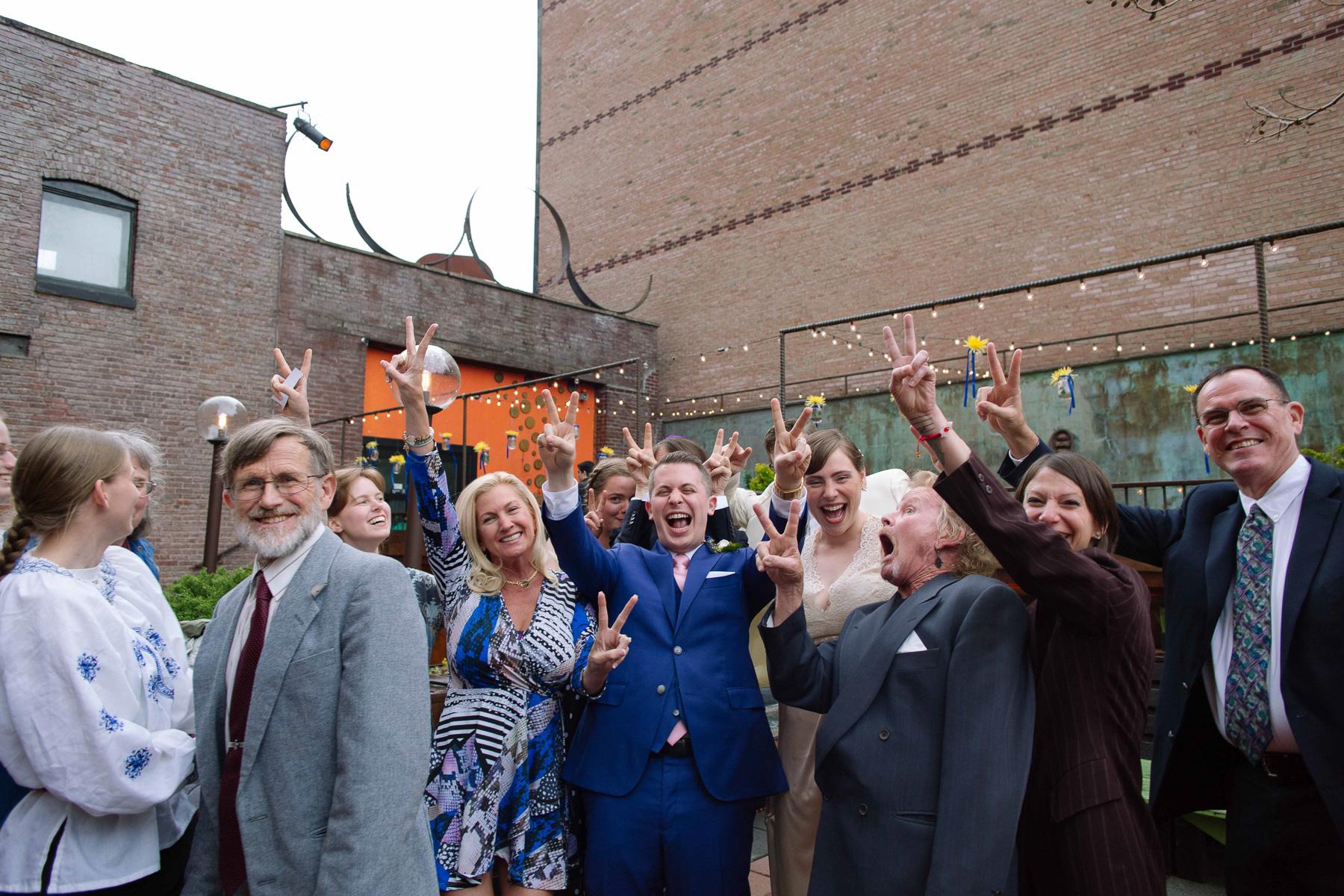 2017_NYC_Wedding_Photographer_Nontraditional_Candid-25.jpg
