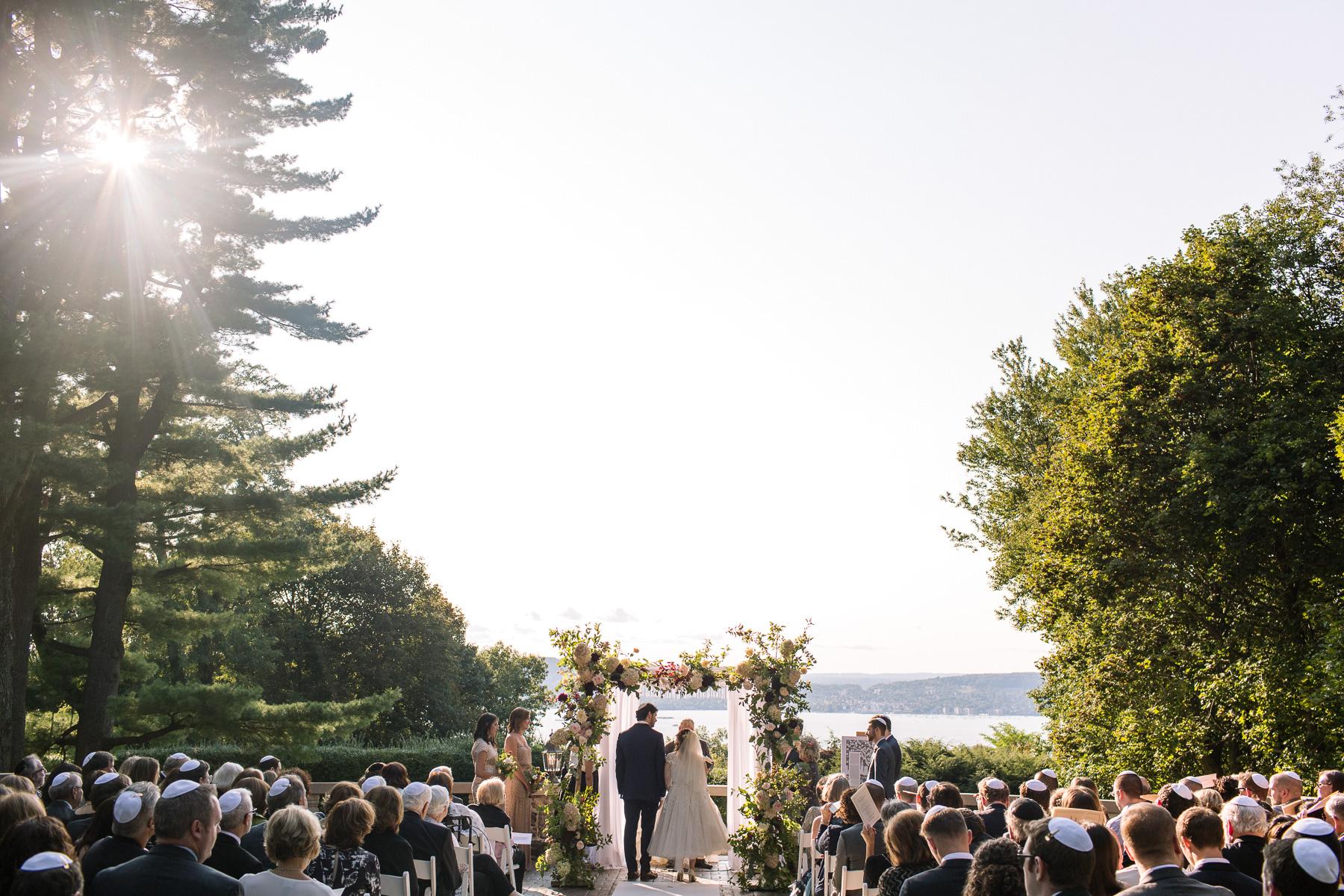 2017_NYC_Wedding_Photographer_Nontraditional_Candid-77.jpg