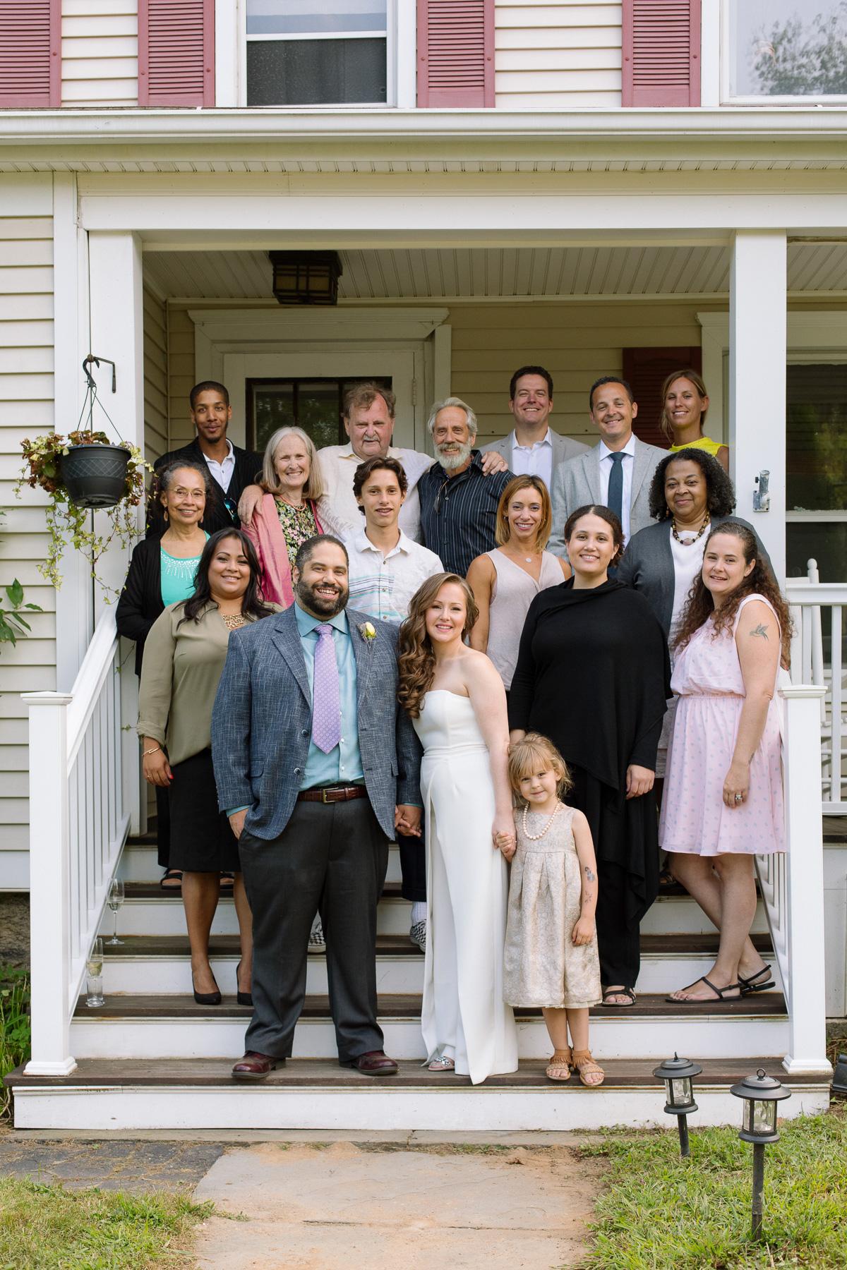 2017_NYC_Wedding_Photographer_Nontraditional_Candid-62.jpg