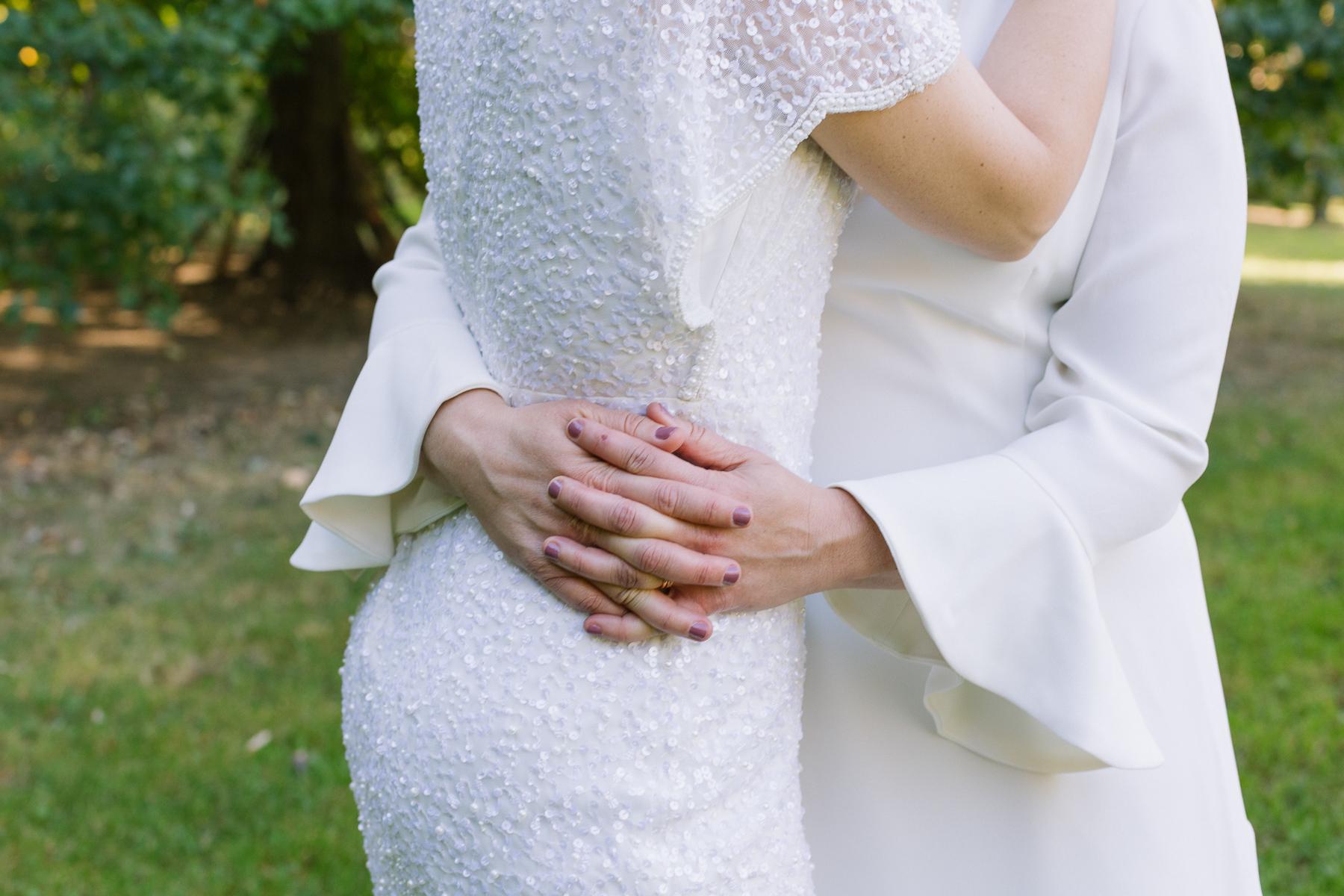2017_NYC_Wedding_Photographer_Nontraditional_Candid-119.jpg