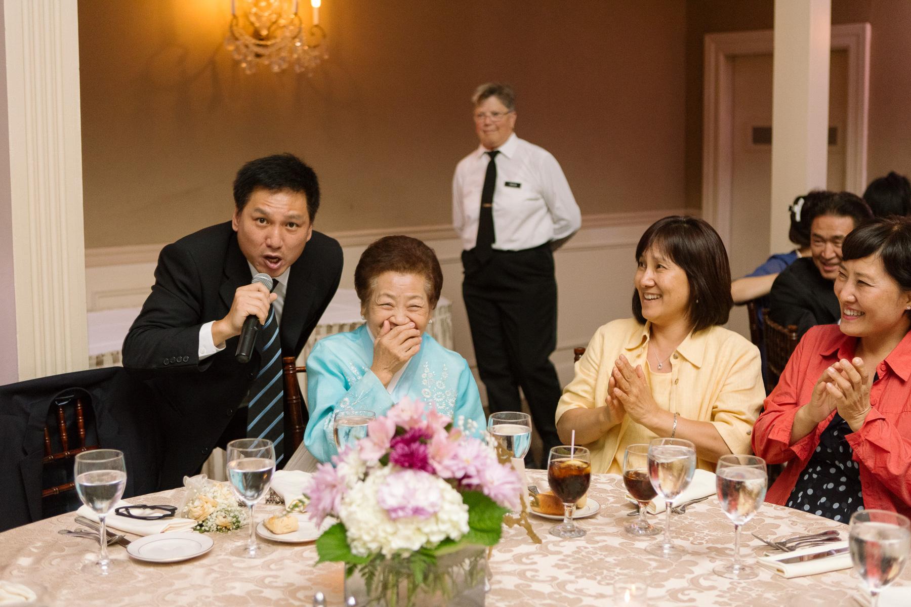 nj nontraditional wedding photographer