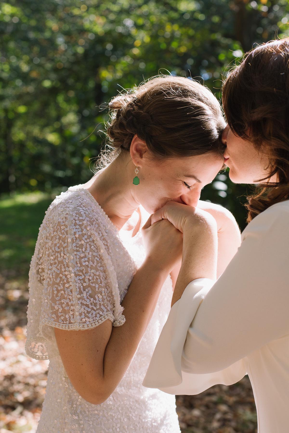 2017_NYC_Wedding_Photographer_Nontraditional_Candid-118.jpg