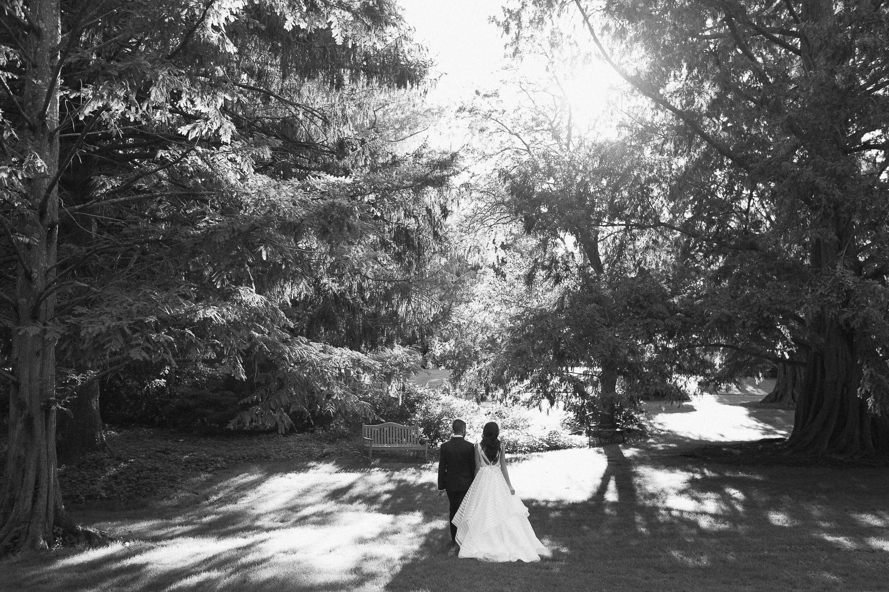 long island non-cheesy wedding photographer