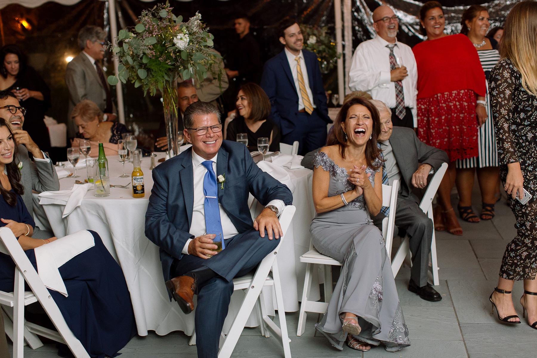 long island wedding photographer candid nontraditional non-cheesy