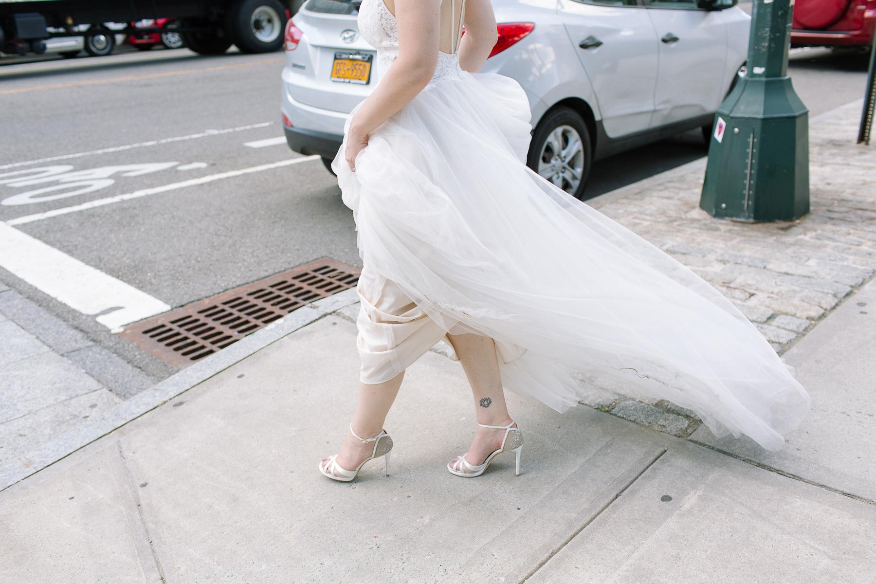 2017_NYC_Wedding_Photographer_Nontraditional_Candid-37.jpg