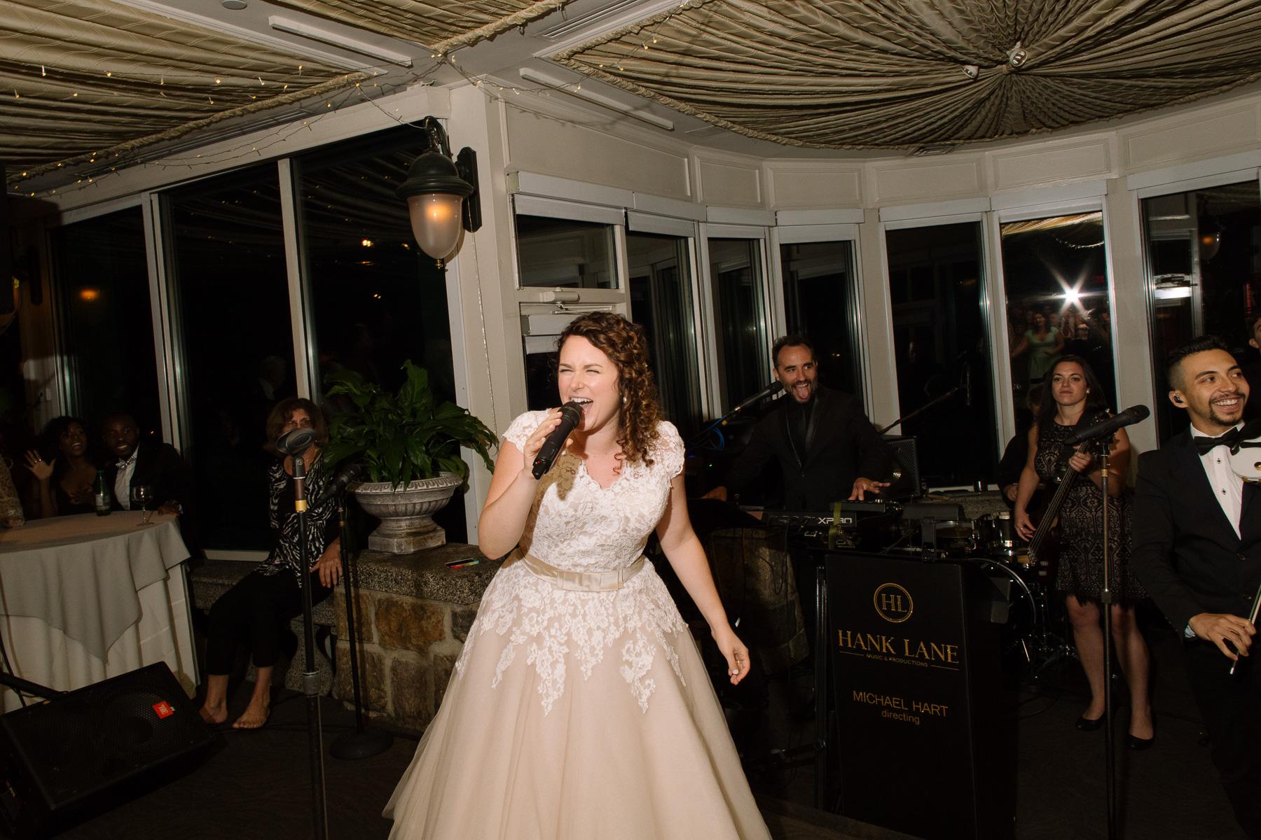 2017_NYC_Wedding_Photographer_Nontraditional_Candid-78.jpg