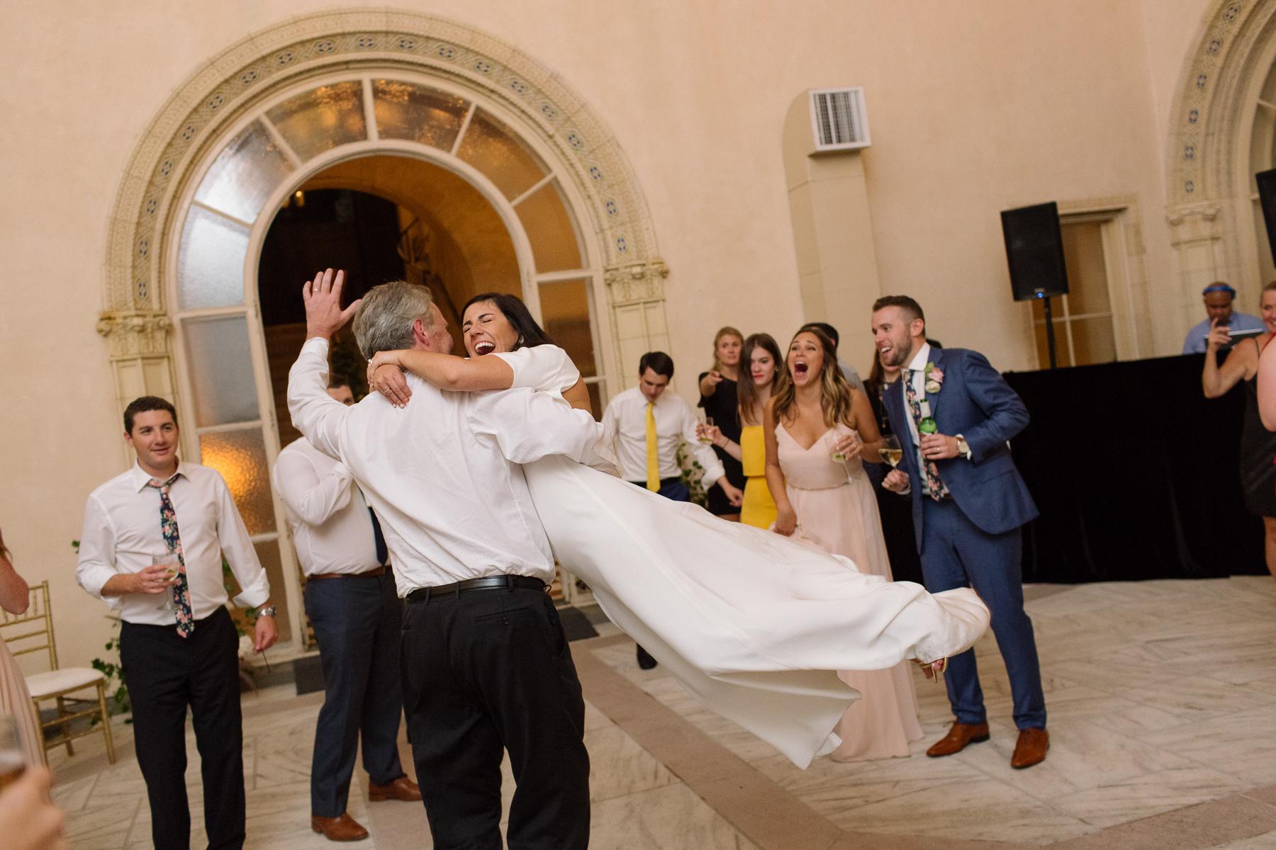 2017_NYC_Wedding_Photographer_Nontraditional_Candid-89.jpg