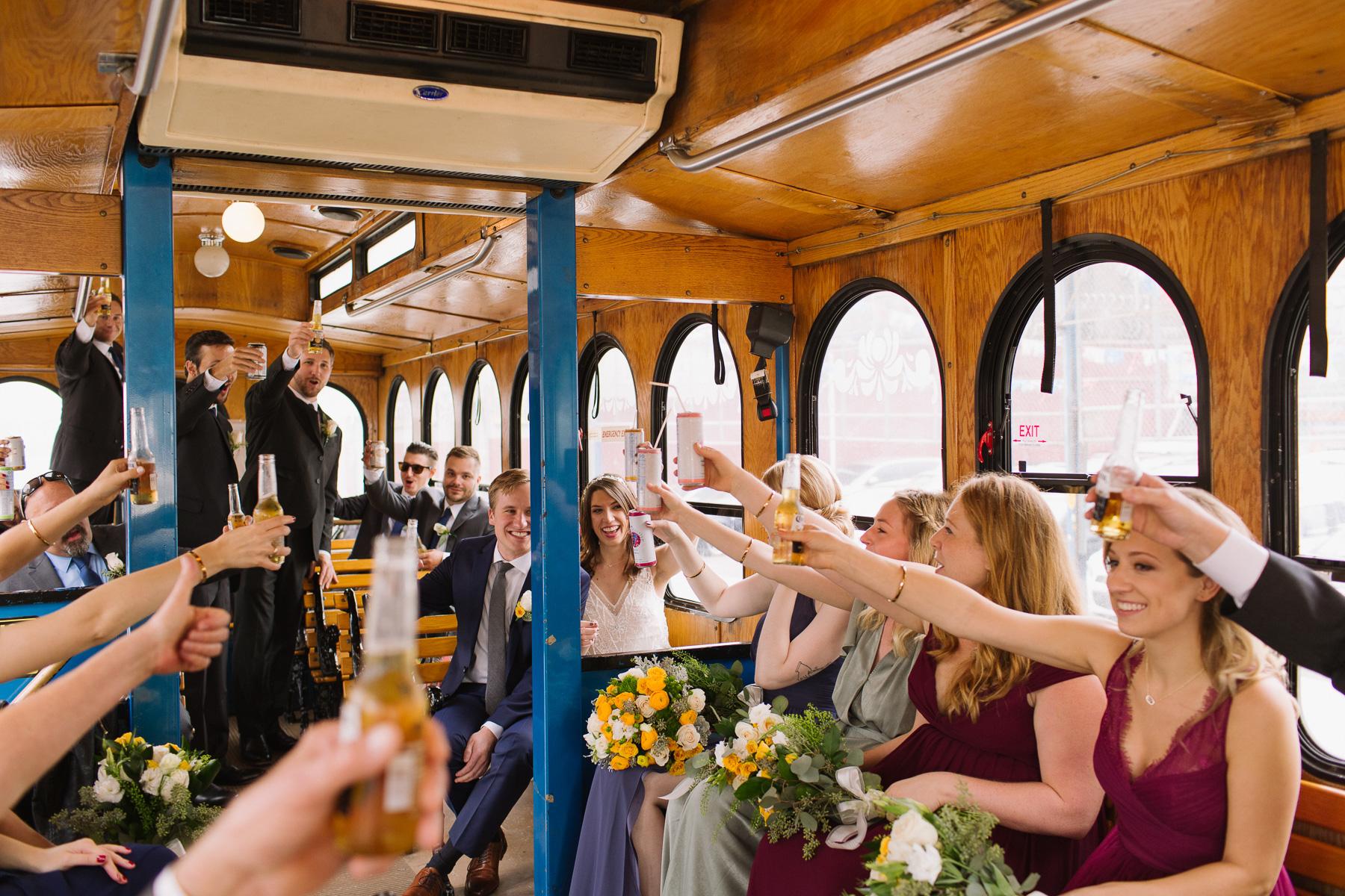 2017_NYC_Wedding_Photographer_Nontraditional_Candid-96.jpg